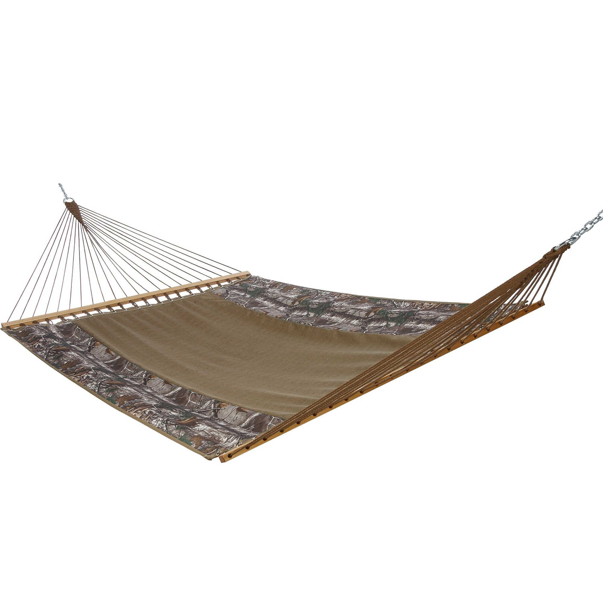 Castaway Hammocks Single Layer Hammock Wayfair