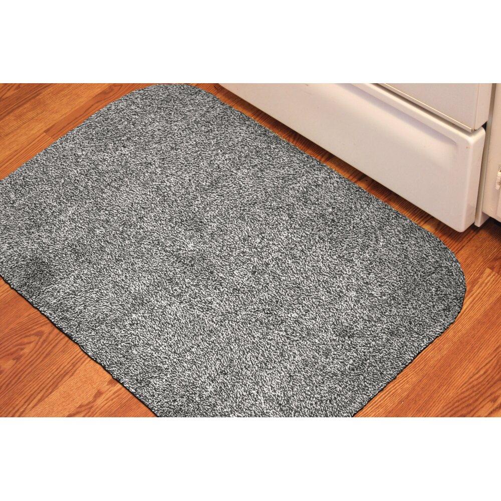 Flooring For Dirt Floor: Bungalow Flooring Dirt Stopper Doormat & Reviews