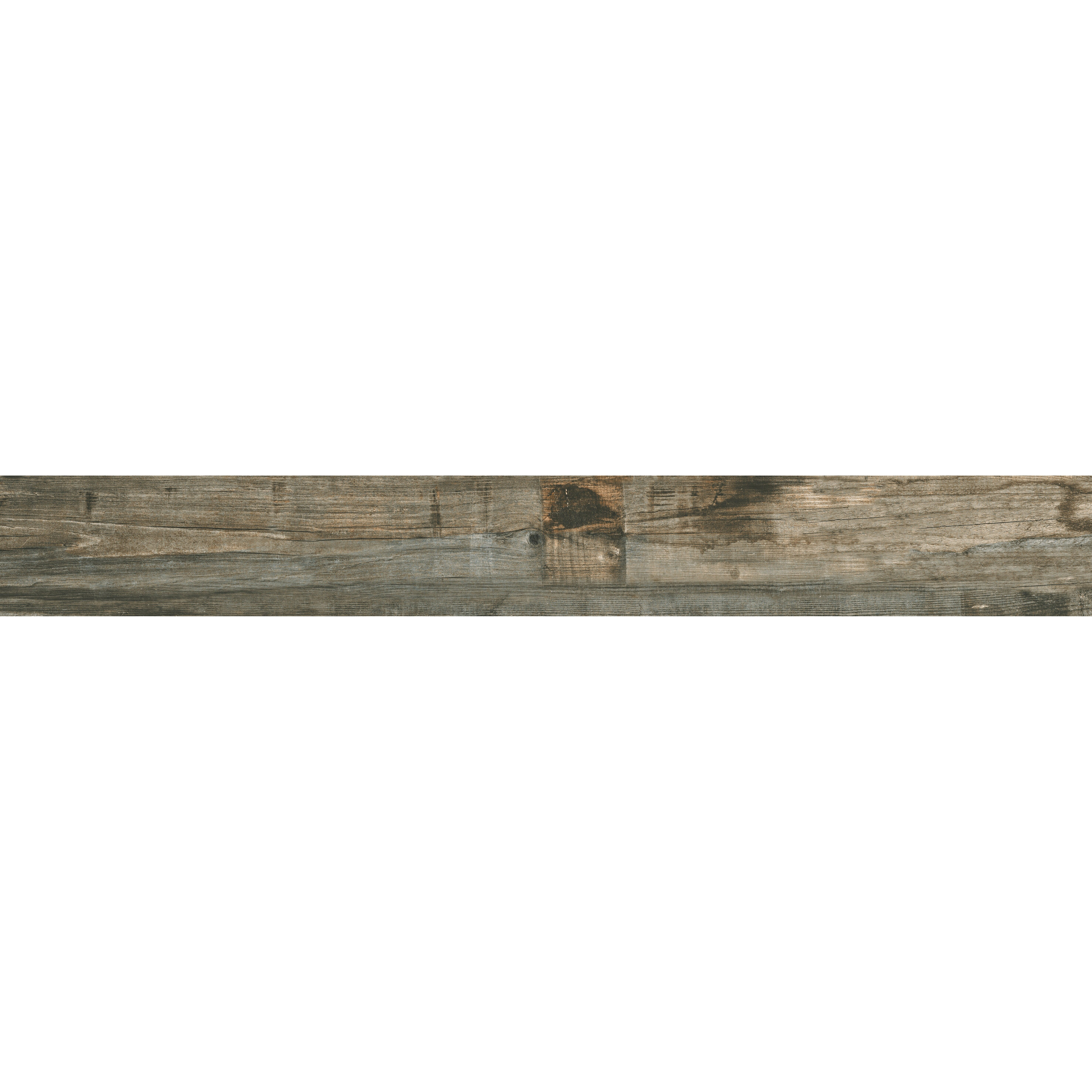 Msi Salvage 6 X 40 Porcelain Wood Tile In Glazed