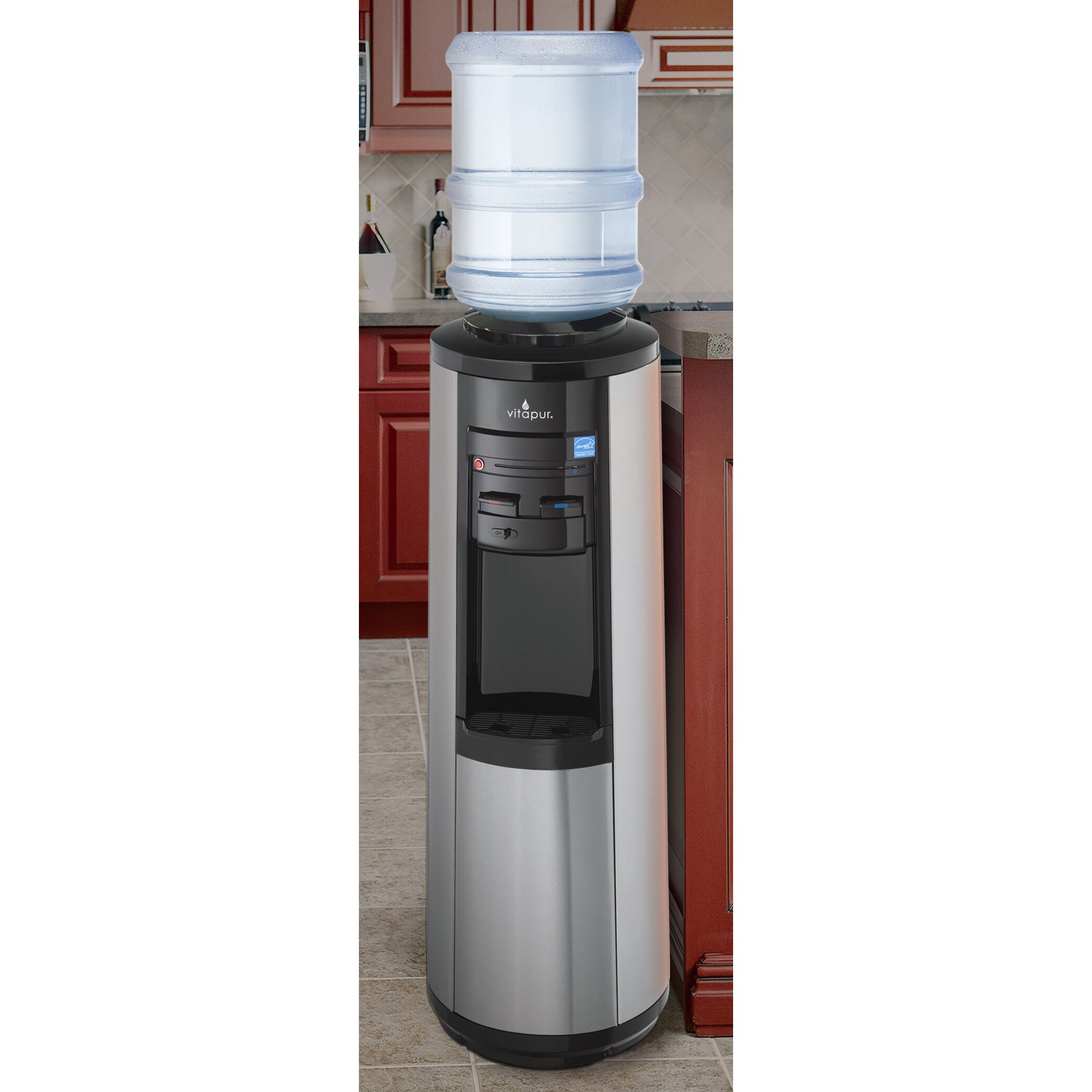 Greenway Water Coolers 94
