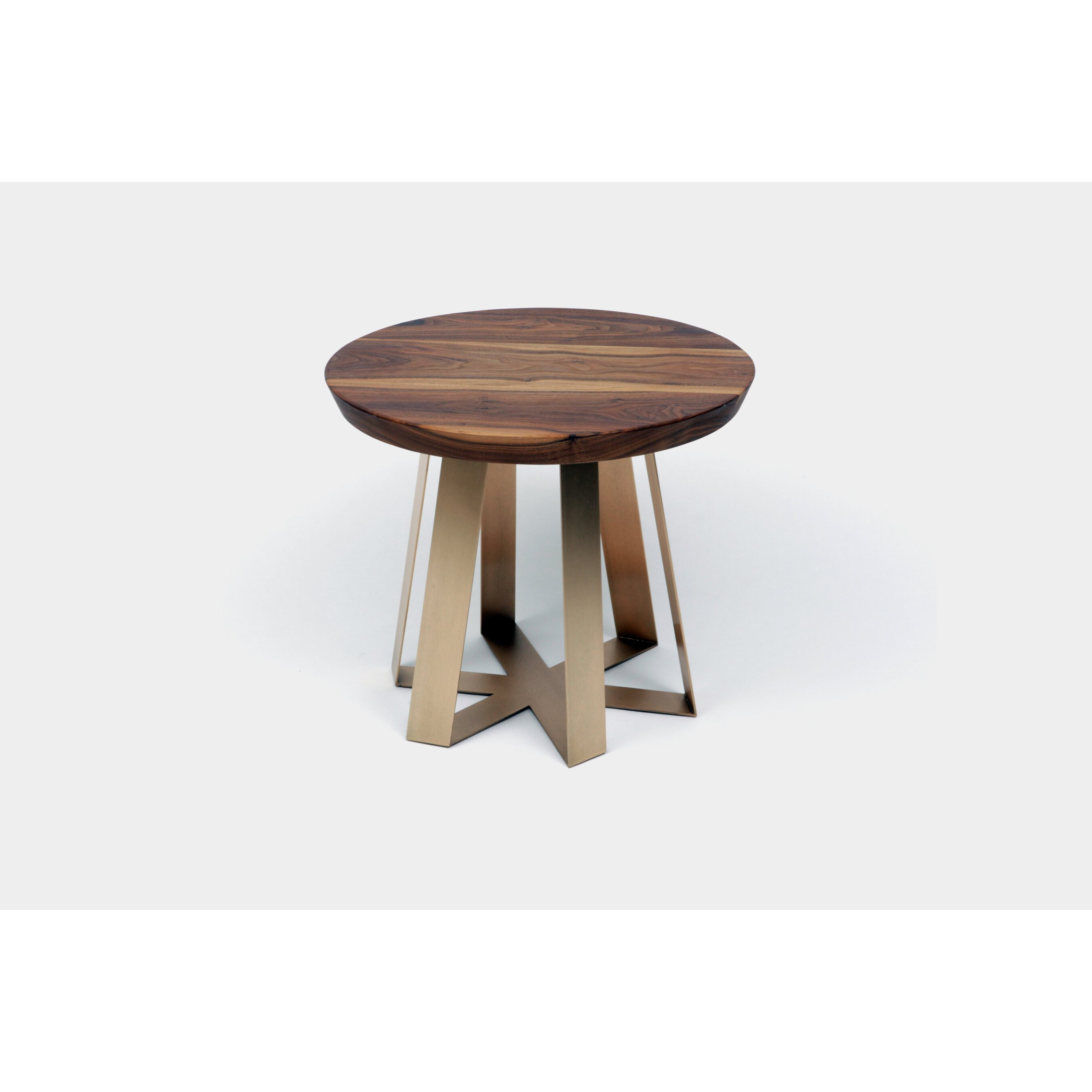 ARTLESS End Table