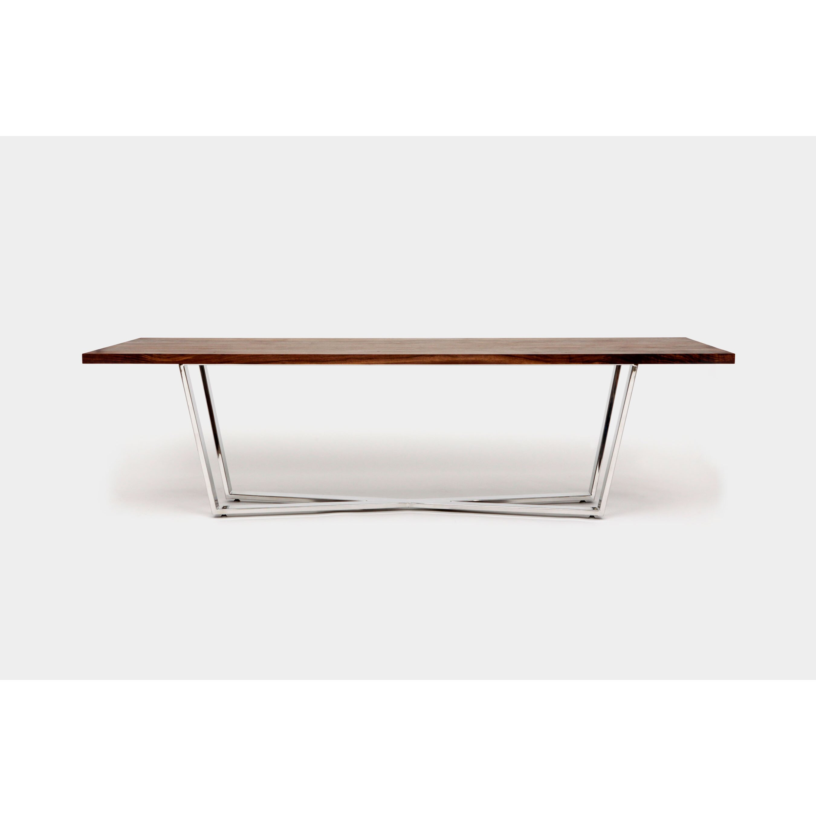 ARTLESS GAX X Dining Table Reviews