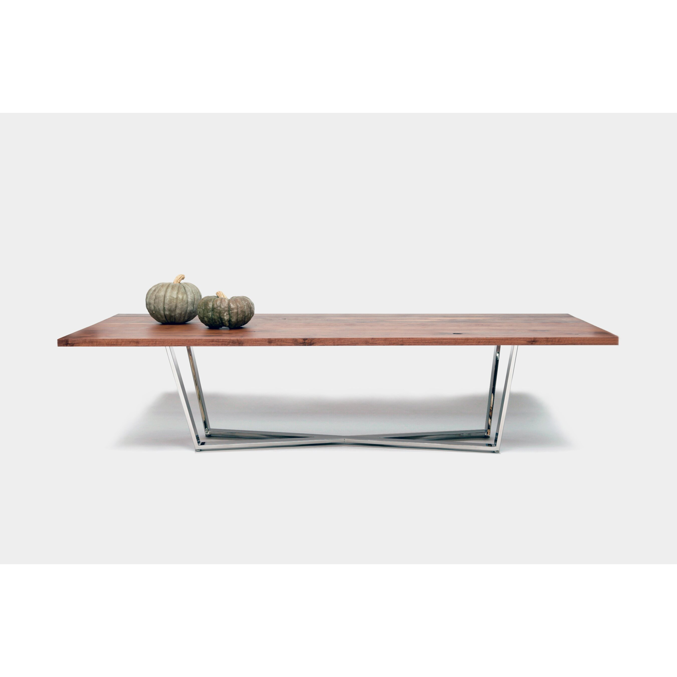 Artless gax x dining table reviews for Table x reviews
