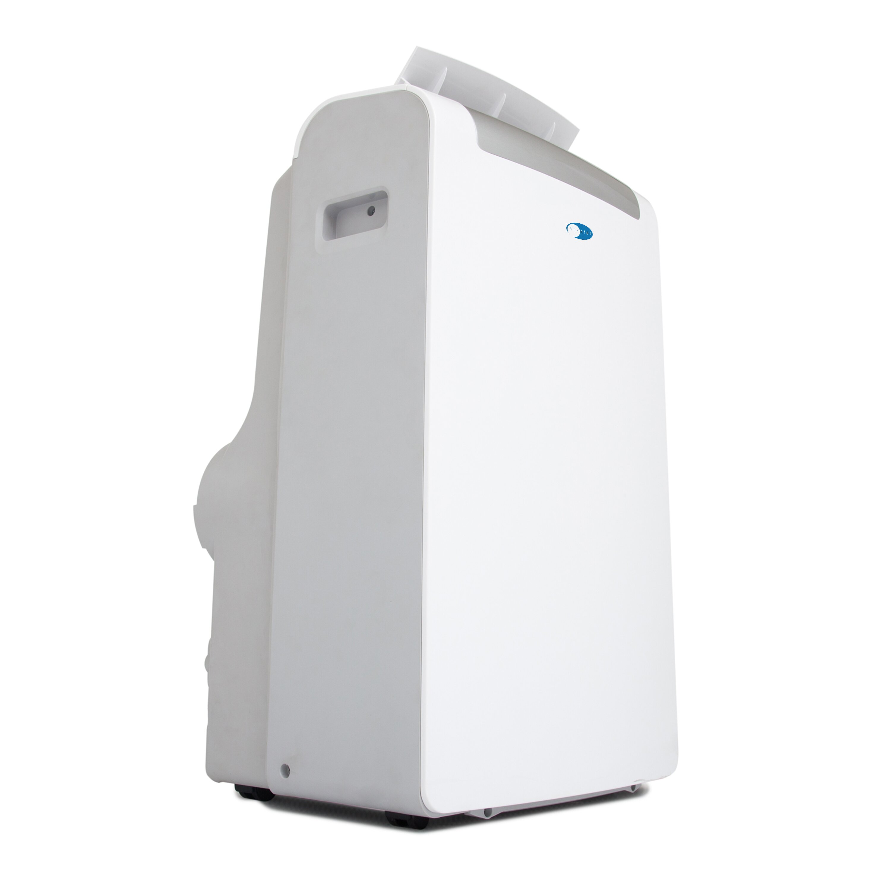 Whynter 14000 BTU Portable Air Conditioner and Heater & Reviews  #2B74A0