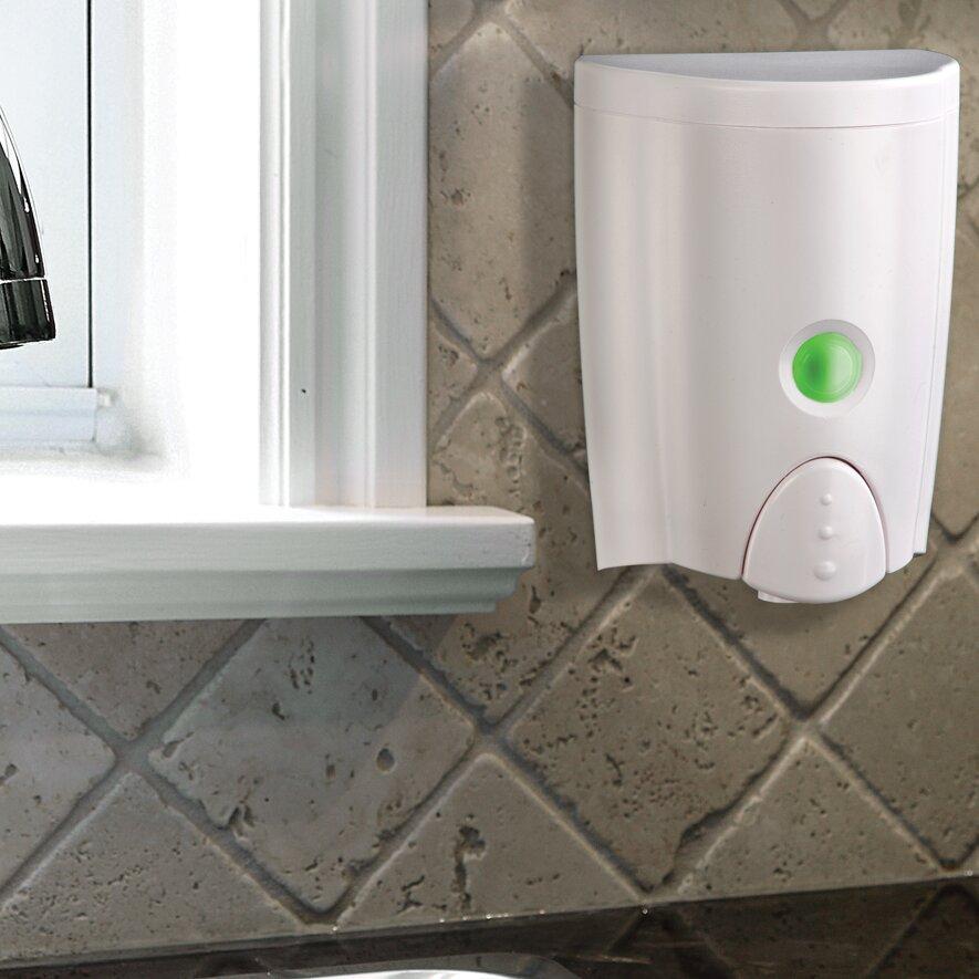 Better Living Products B Smart Bundle 3 Piece Bathroom Accessory Set Wayfair
