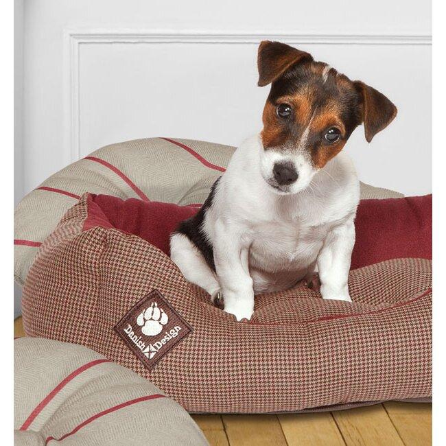 Danish Design Dog Beds Cm