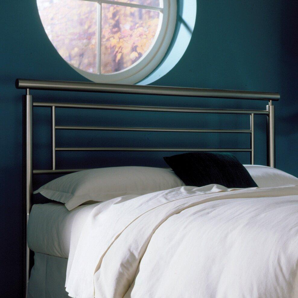 Fashion Bed Group Chatham Slat Headboard Amp Reviews Wayfair