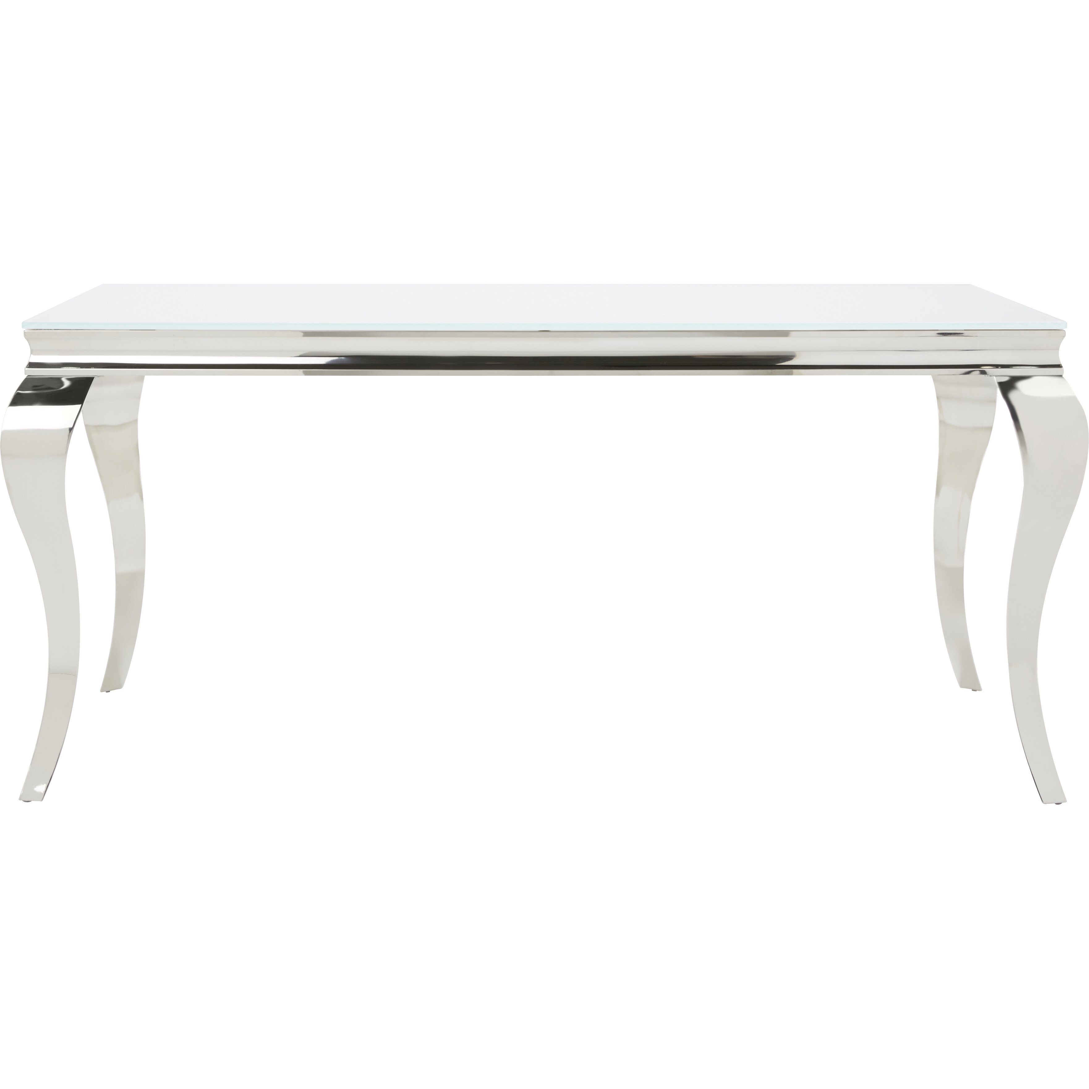schuller baroque dining table reviews wayfair uk