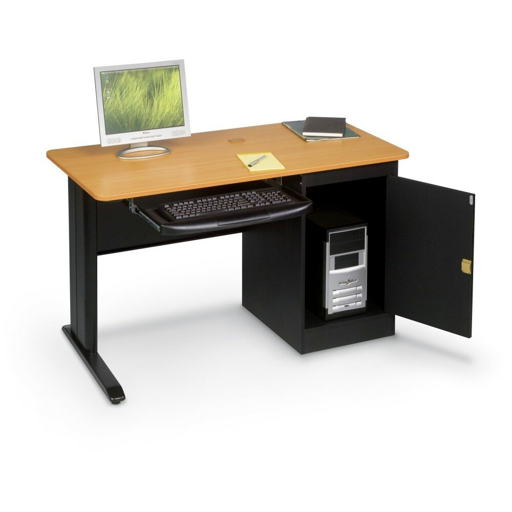 Cat  Workstation Review