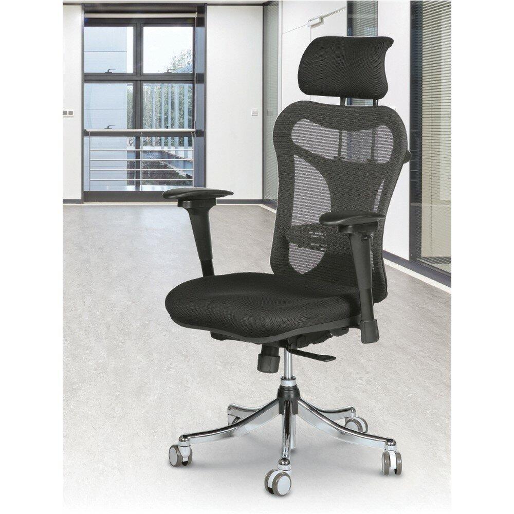 Balt Mesh Desk Chair