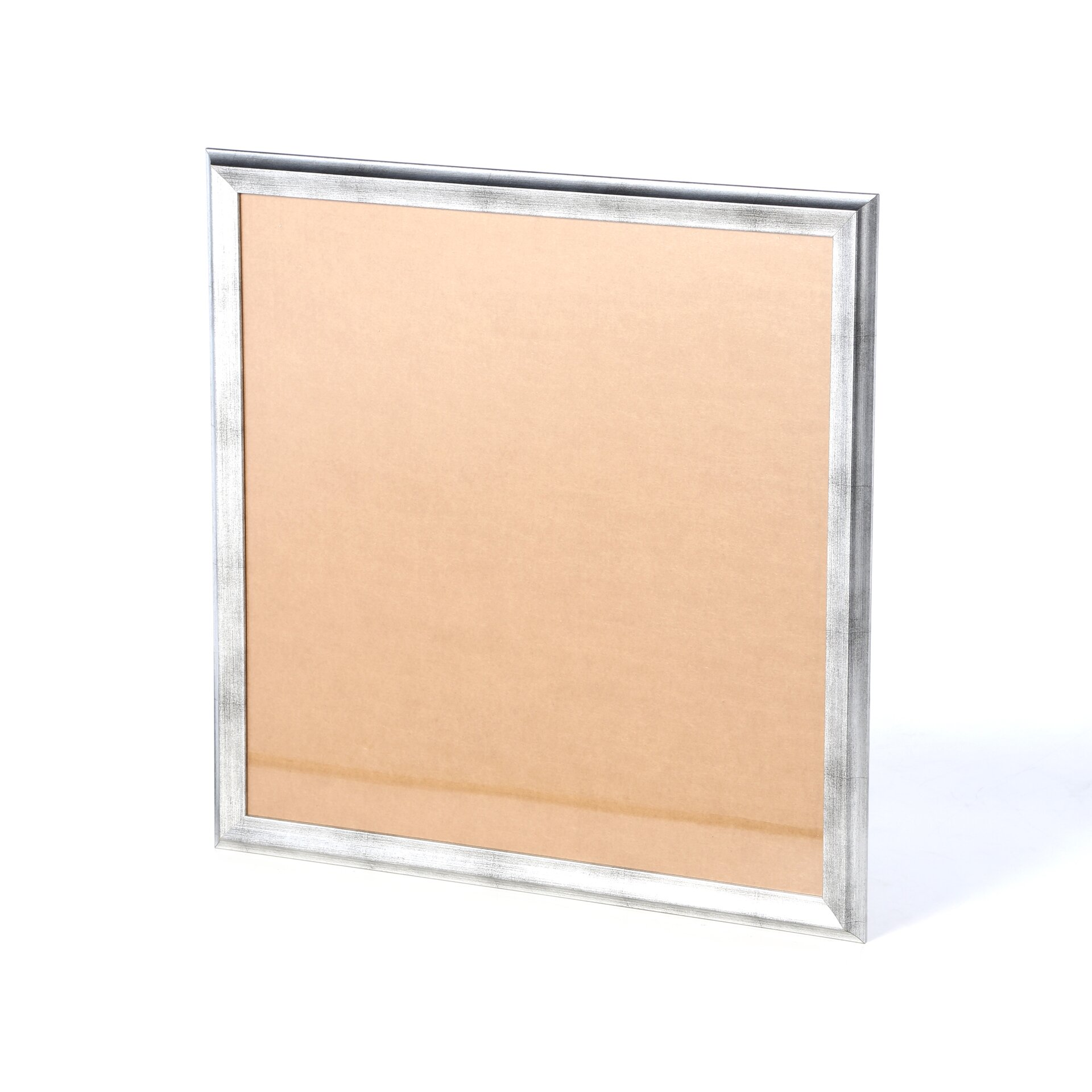 Craig Frames Inc. 1.5u0026quot; Wide Distressed Picture Frame / Poster Frame ...