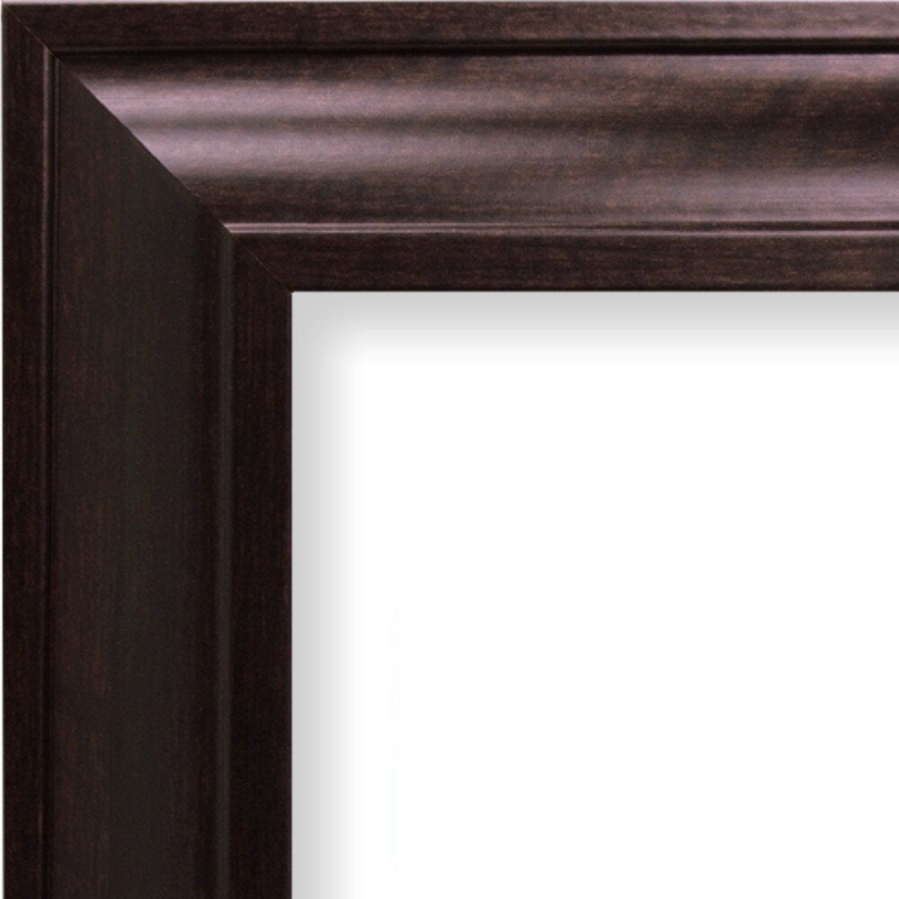 Craig Frames Inc 2 Quot Wide Smooth Picture Frame Amp Reviews
