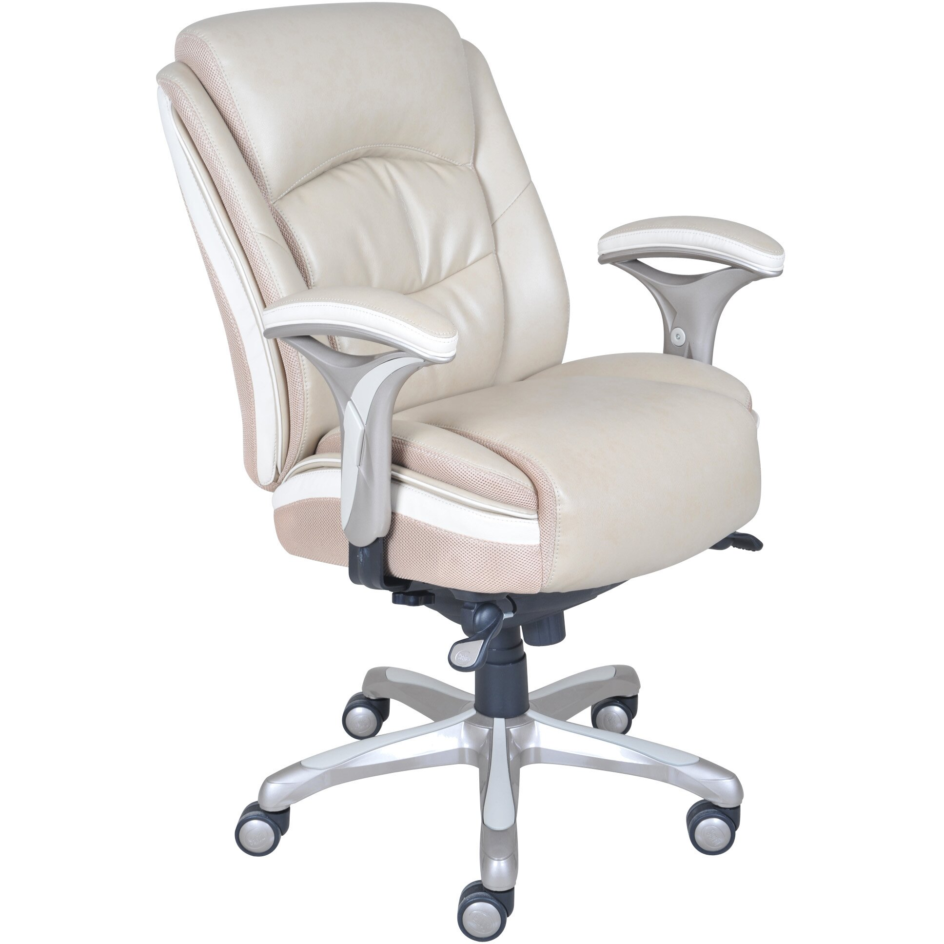 Magnificent Staples Office Chairs On Sale as well 98295 besides 14162c7e2f25dbe2db3825236ae2bad1 as well WorkPro Belbrook Executive Big Tall Fabric in addition Serta Smart Layers Verona Manager Chair. on officemax executive chairs