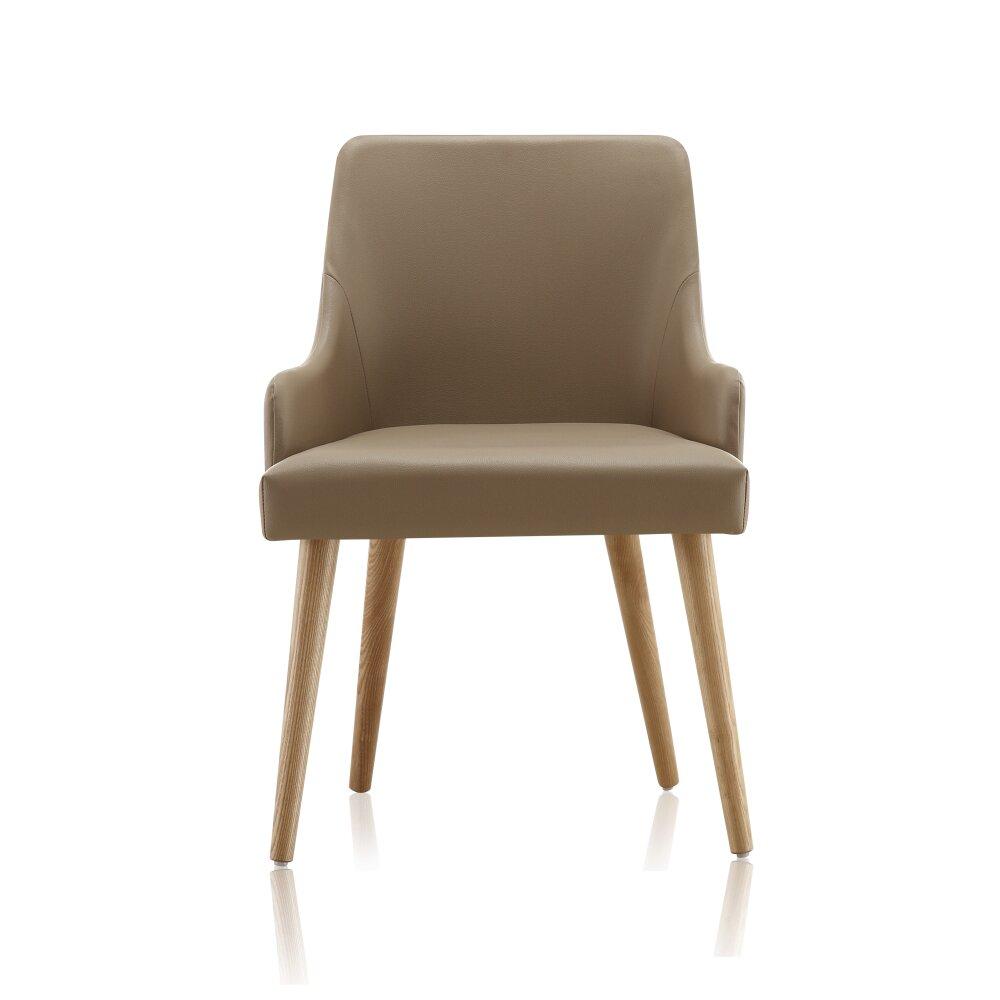 Ceets Park Slope Arm Chair amp Reviews Wayfair : Park2BSlope2BArm2BChair from www.wayfair.com size 1000 x 1000 jpeg 36kB