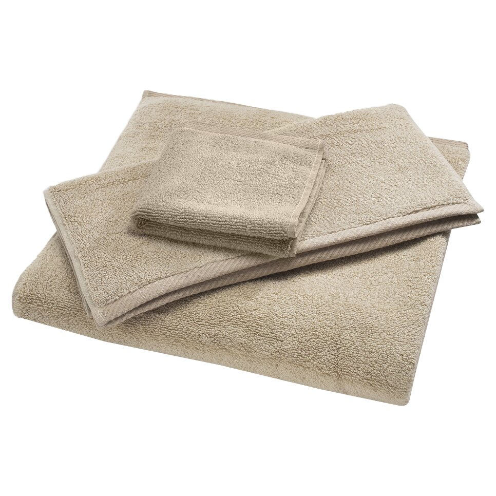 Home source international luxury bath towel reviews for Home source
