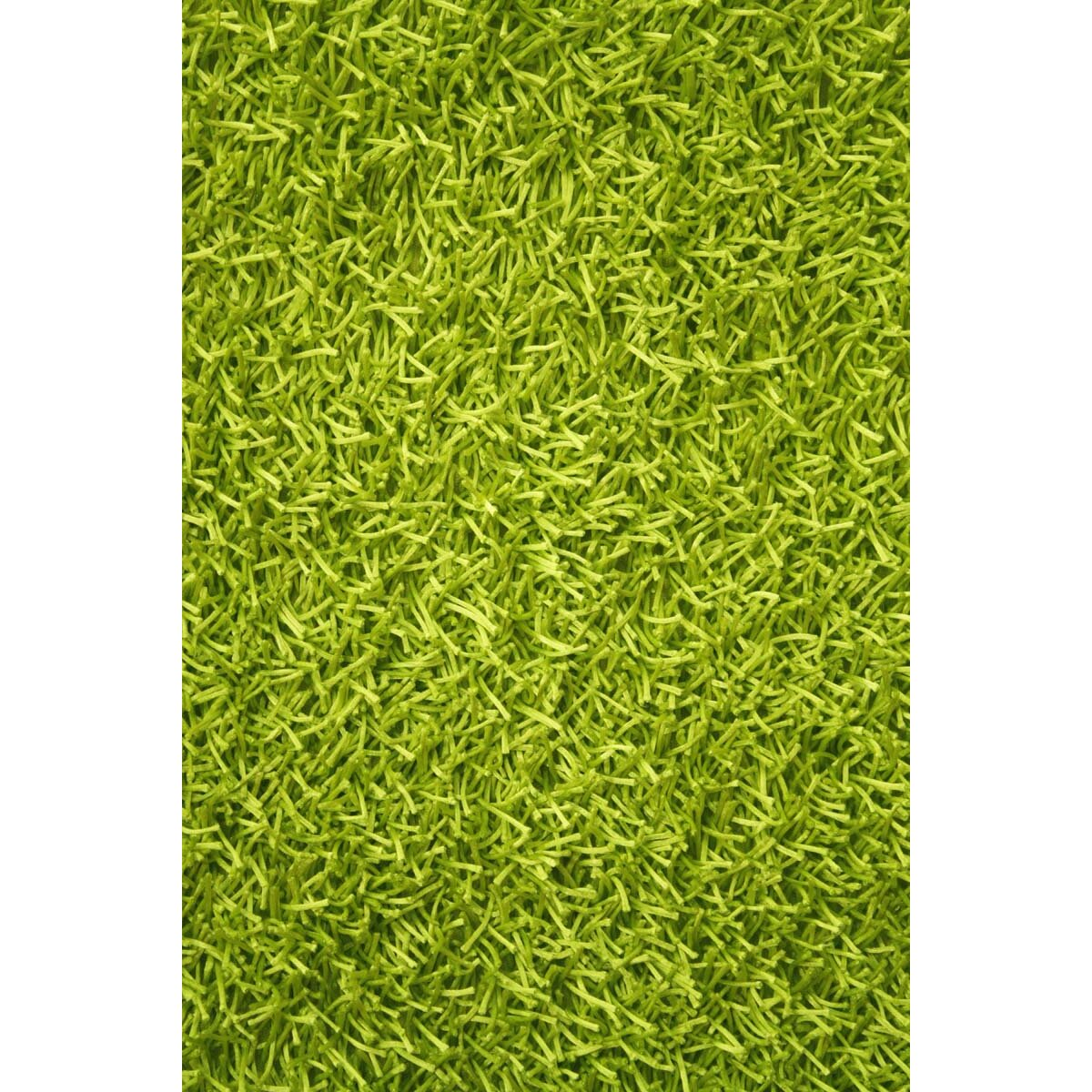 Lime Green Area Rug: Noble House Sara Lime Green Shag Area Rug & Reviews