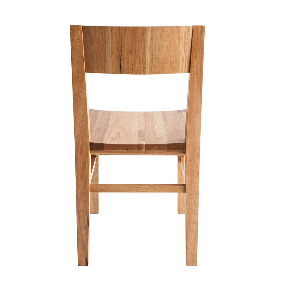 Mash studios laxseries side chair wayfair for Mash studios lax