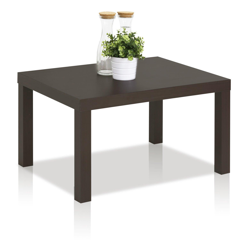 Hebbville Coffee Table Reviews: Furinno Jaya Coffee Table & Reviews