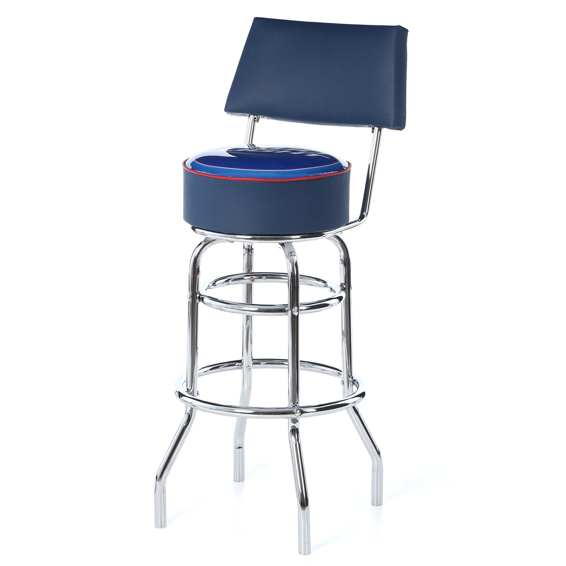 furniture bar furniture bar 28 33 bar stools trademark glob. Black Bedroom Furniture Sets. Home Design Ideas