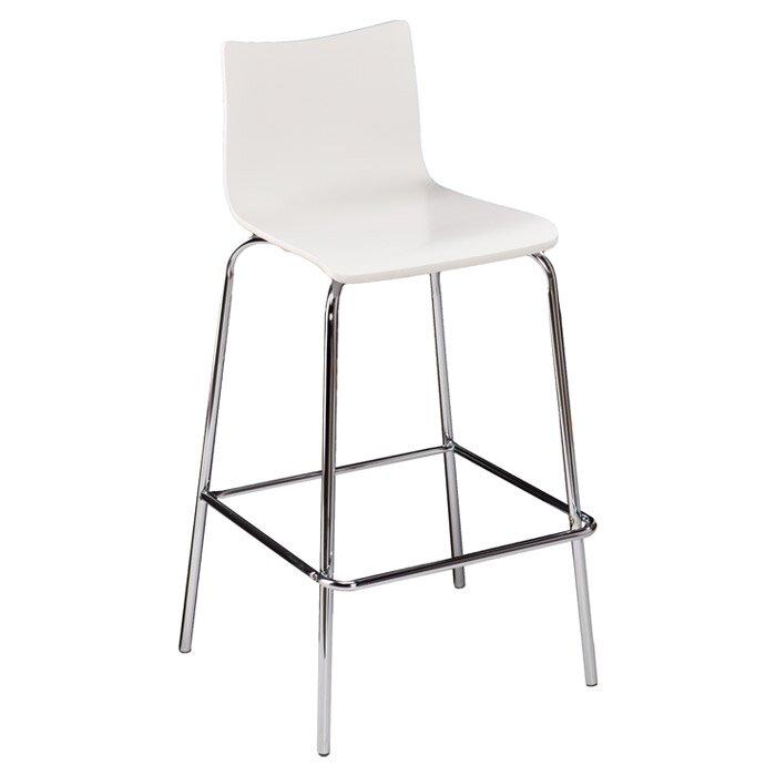 Home etc elimatta bar stool reviews wayfair uk for Furniture etc reviews