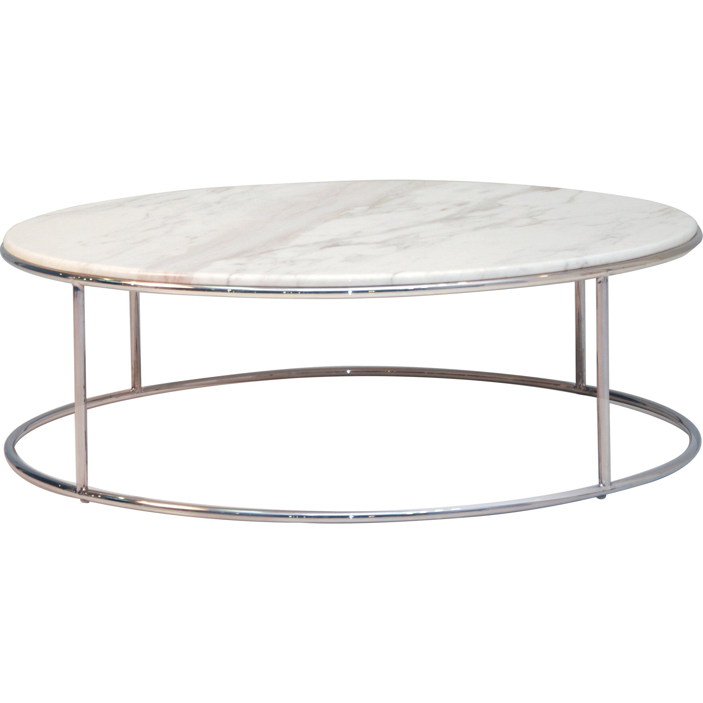 mobital elysee coffee table reviews wayfair