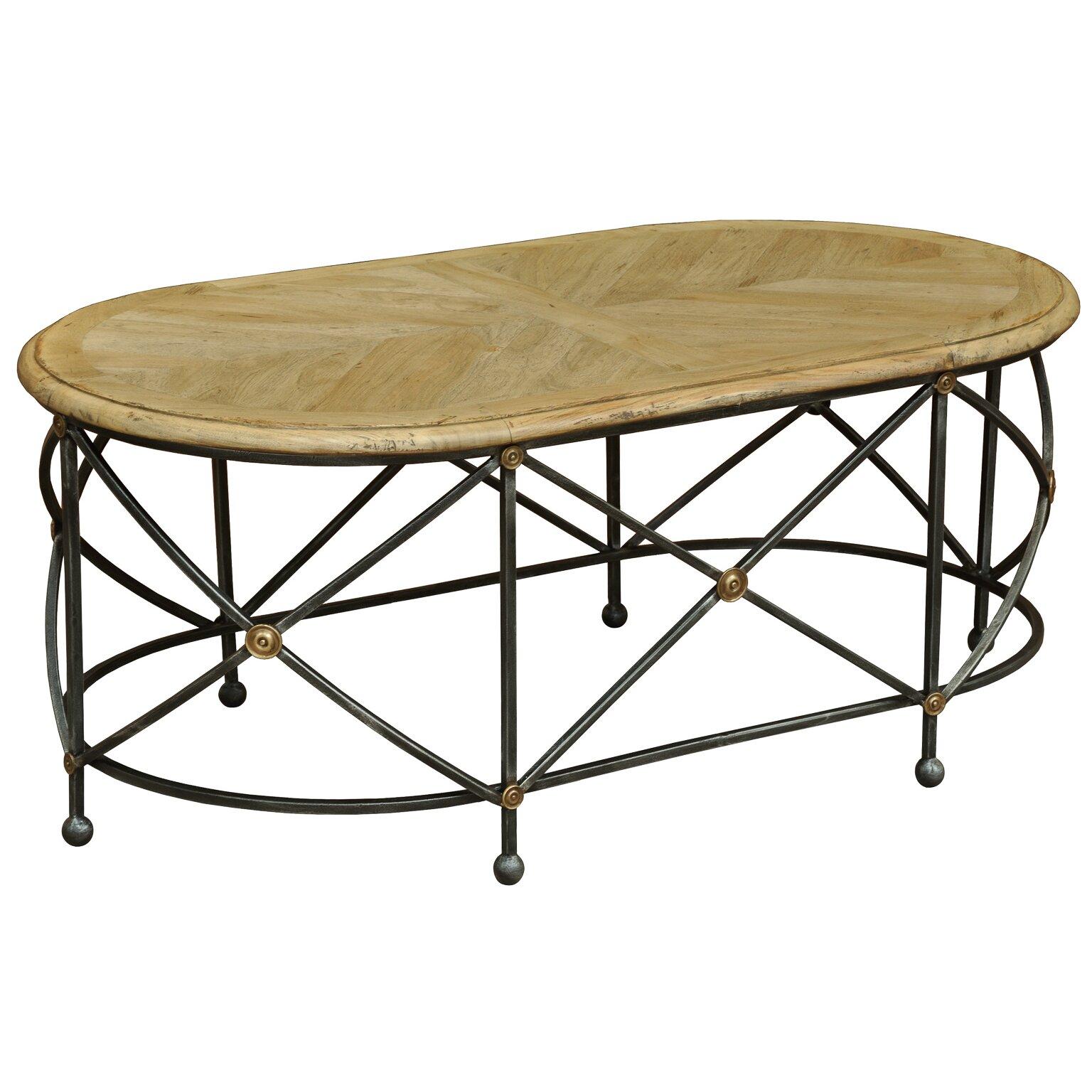 Bedroom Furniture For Sale Fife