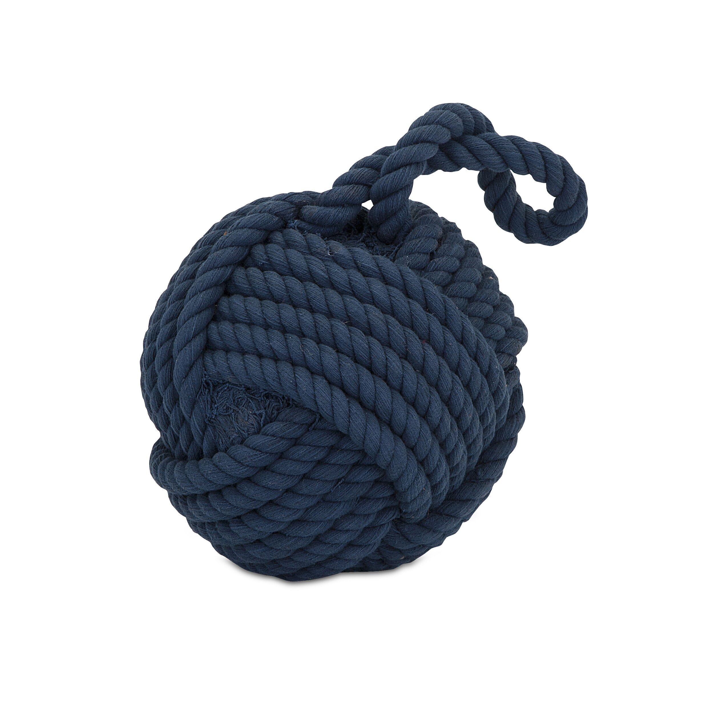 Breakwater Bay Decorative Nautical Rope Ball & Reviews. Decorative Pillow Covers. Large Decorative Vases. Decorative Wooden Sleigh. Over The Bed Wall Decor. Gray Baby Room. Operating Room Lights. Contemporary Wall Decor. Restaurant Decor Ideas