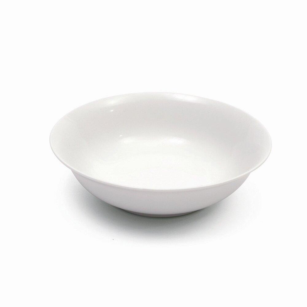 Home Basics Glass Bowl Set Review