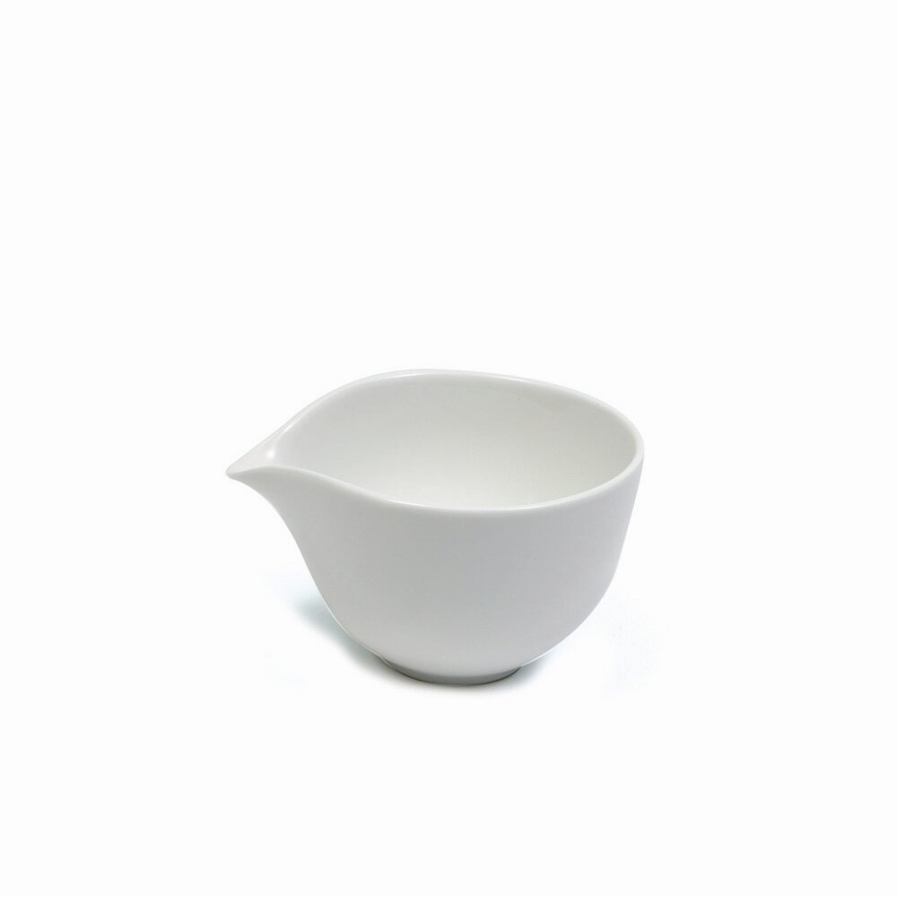 maxwell williams white basics mixing bowl wayfair. Black Bedroom Furniture Sets. Home Design Ideas
