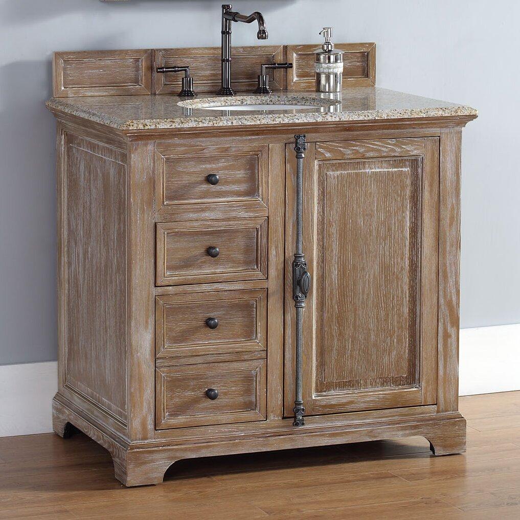 James Martin Furniture Providence 36 Quot Single Cabinet