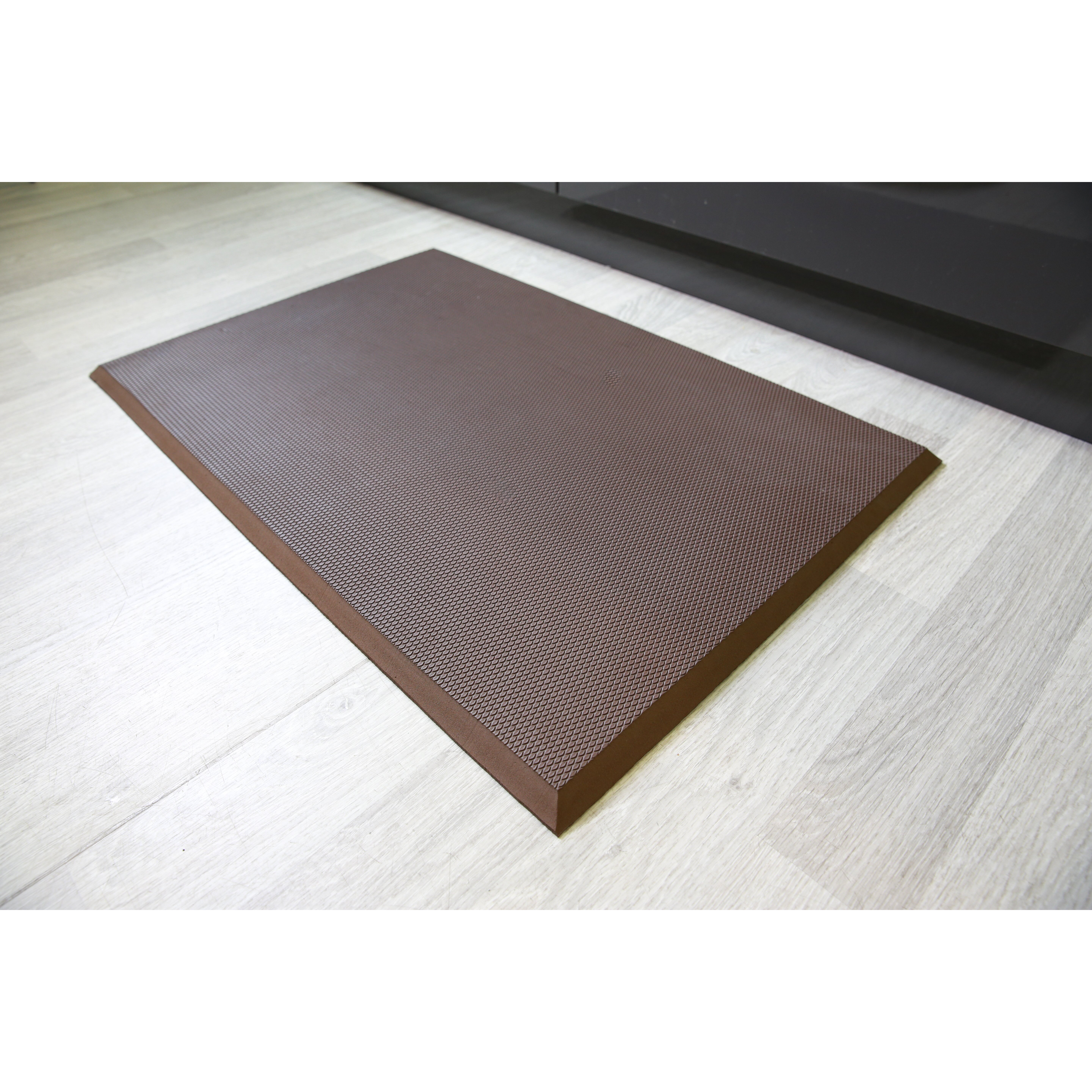Mats Inc Professional Series Ultimate Comfort Safety