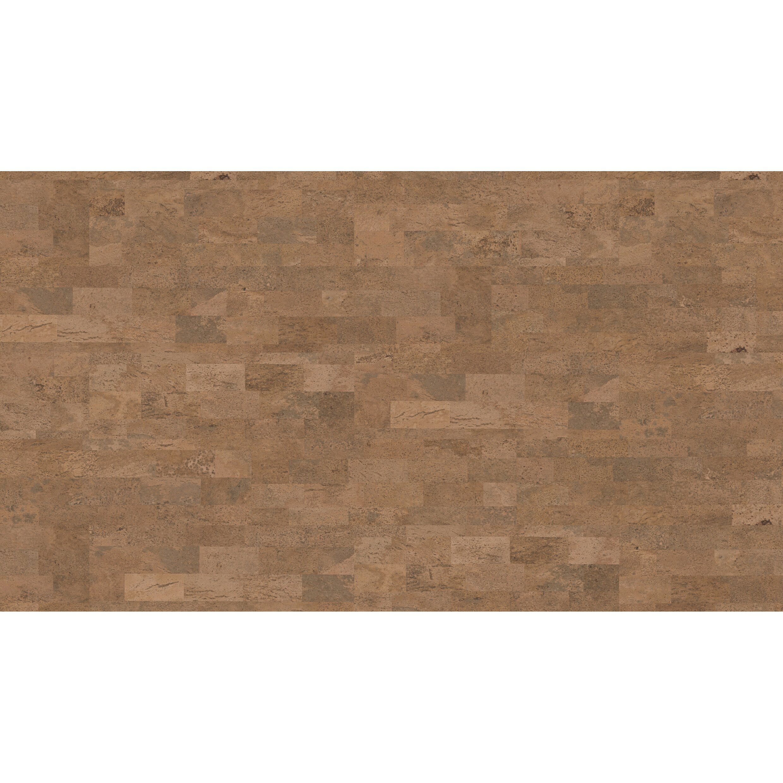"""Cork Flooring High Humidity: Wicanders CorkComfort 12"""" Cork Hardwood Flooring In Spice"""