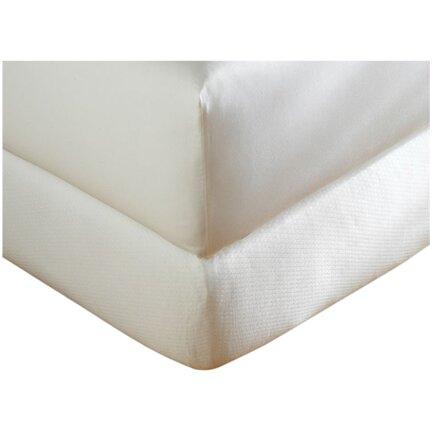 queen rv mattress dimensions
