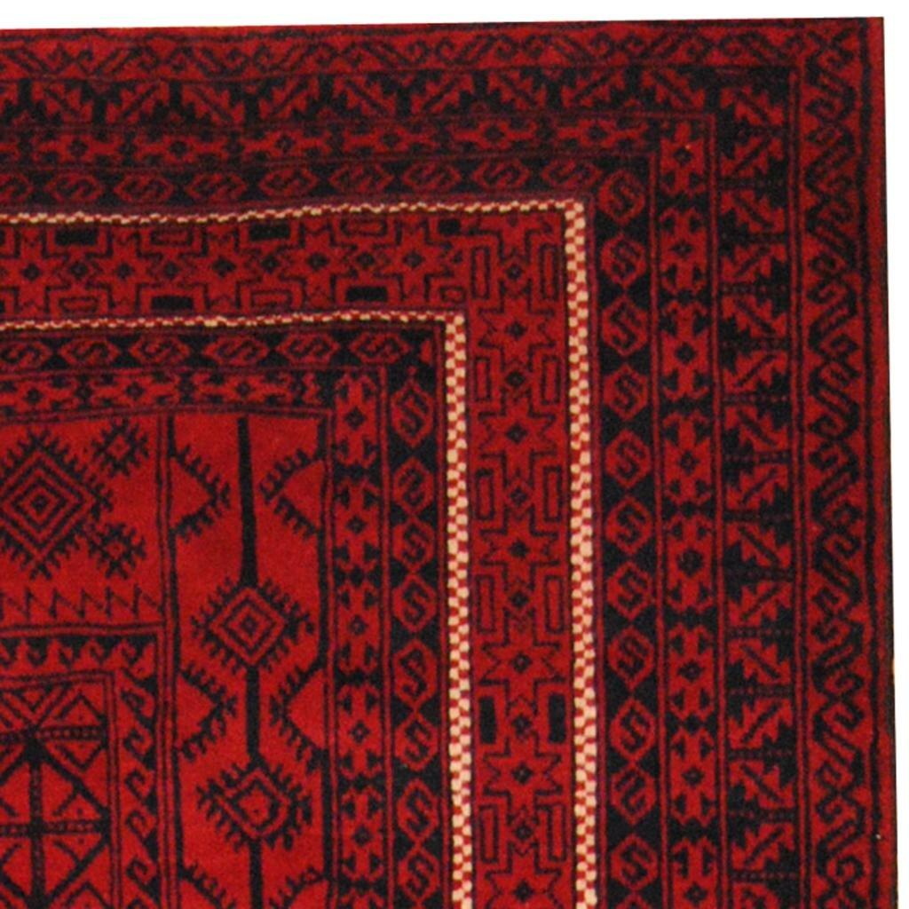 28 red black rugs herat oriental balouchi red black area ru