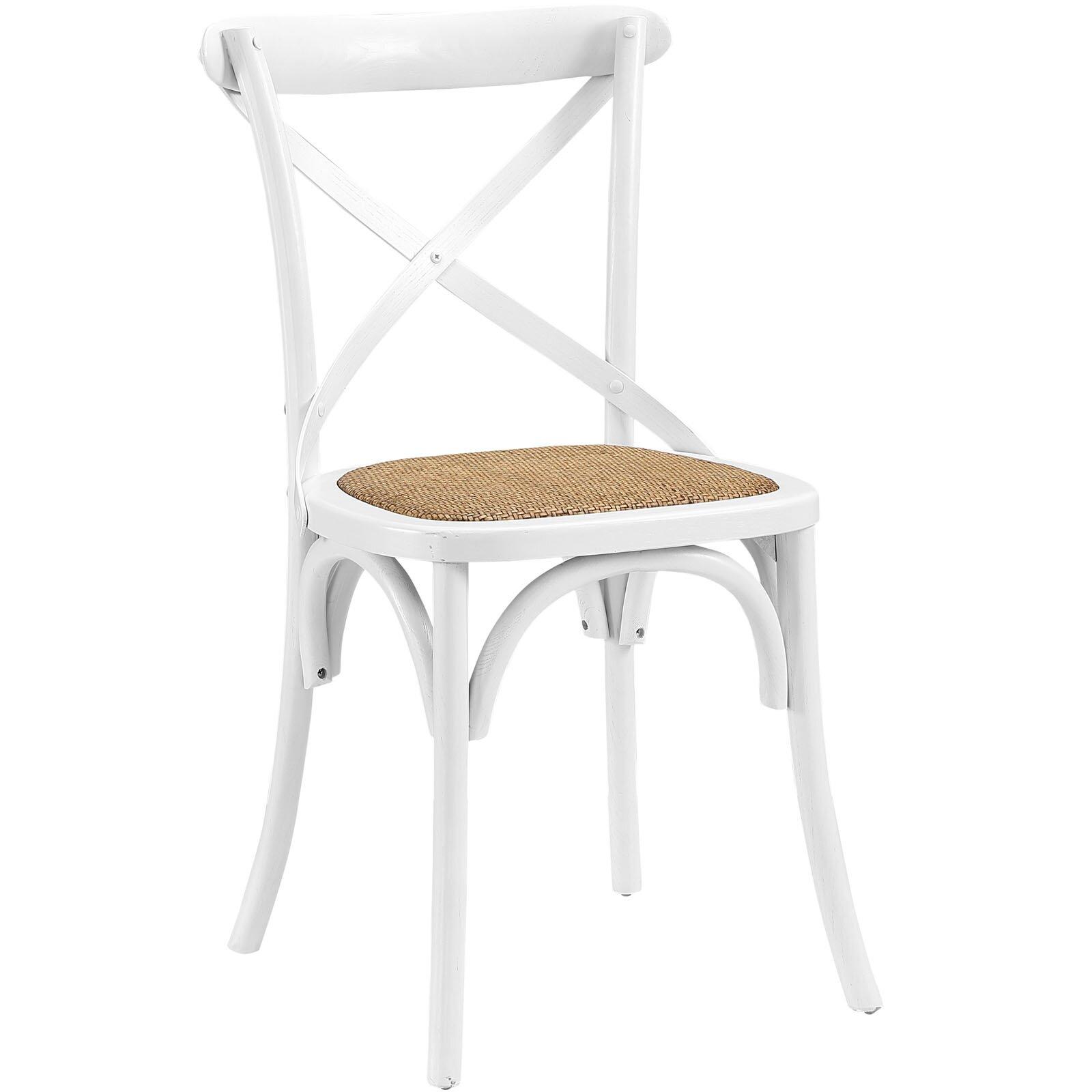 Wayfair - 11 Reviews - Furniture Stores - 5101 Renegade ...