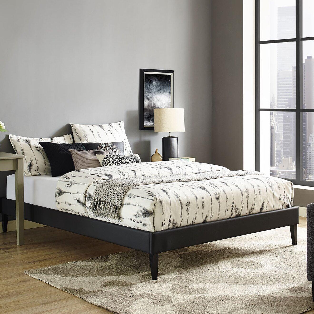 Modway Sharon Bed Frame