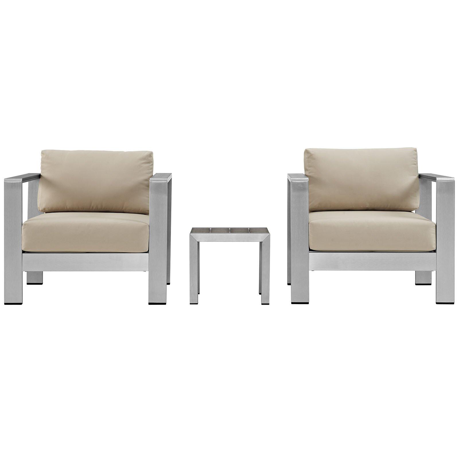 Wayfair Chair Kitchen Chairs Cushions