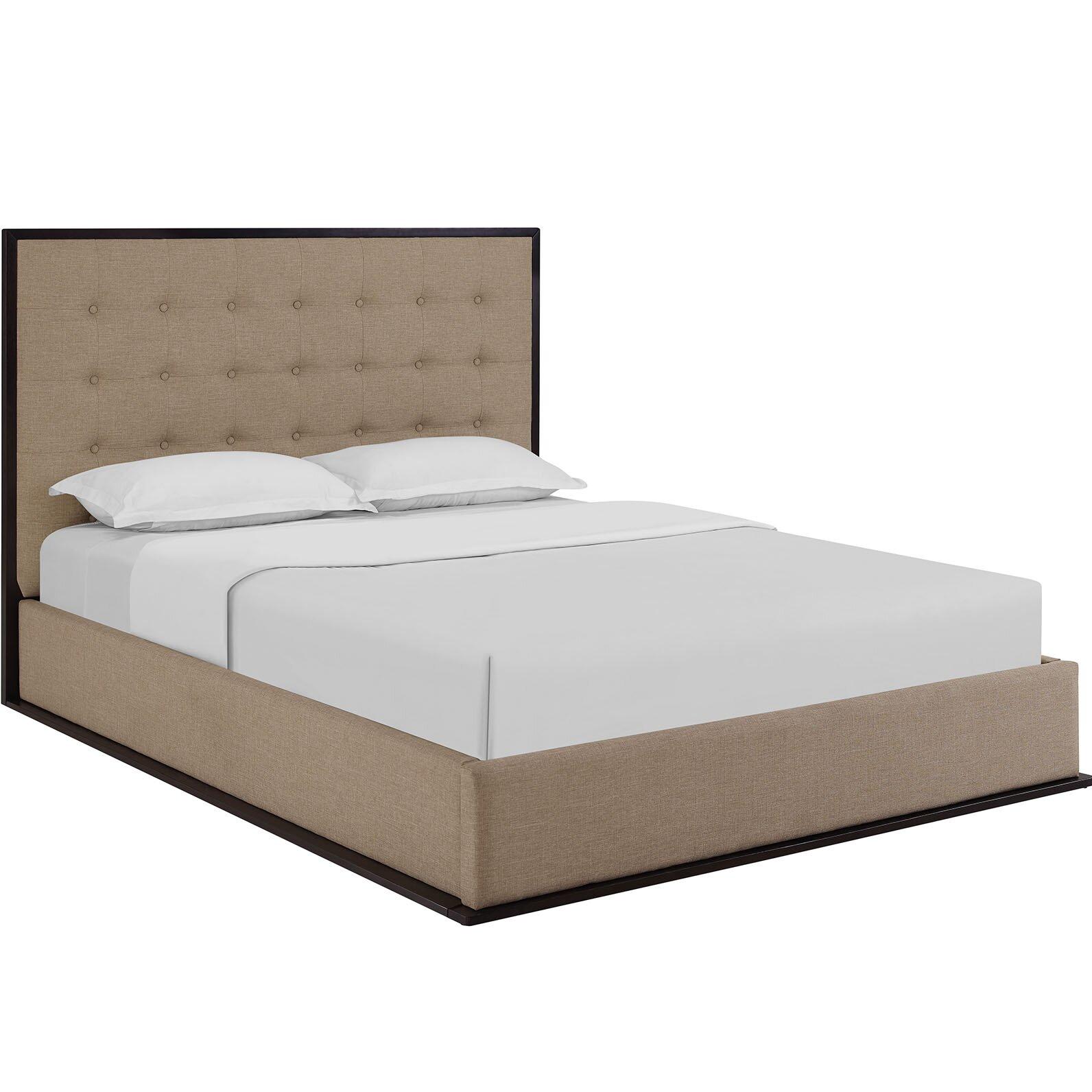 Modway Madeline Bed Frame