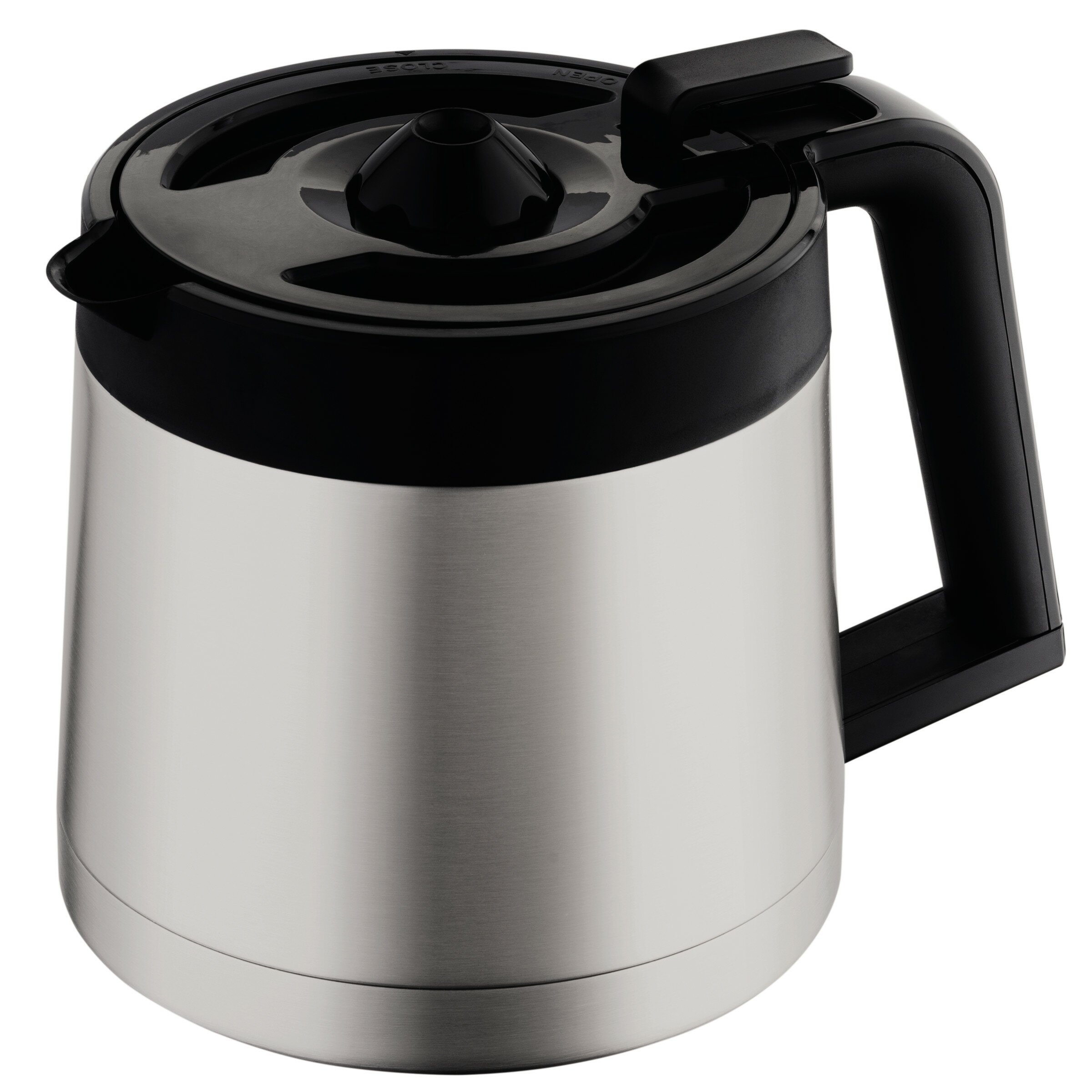 Krups Savoy Programmable Thermal Filter Coffee Machine & Reviews Wayfair
