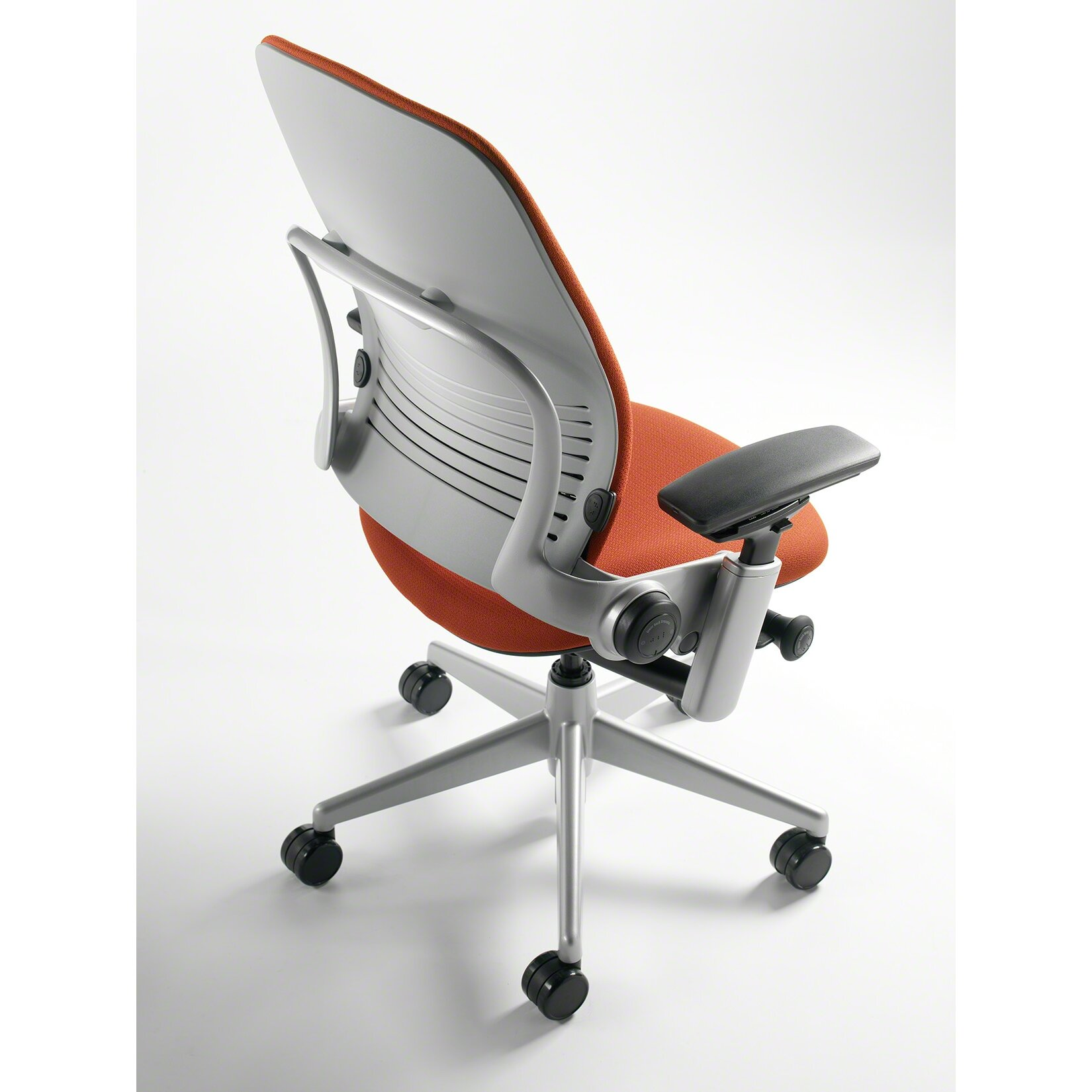 industry office furniture all office chairs steelcase sku sca1014