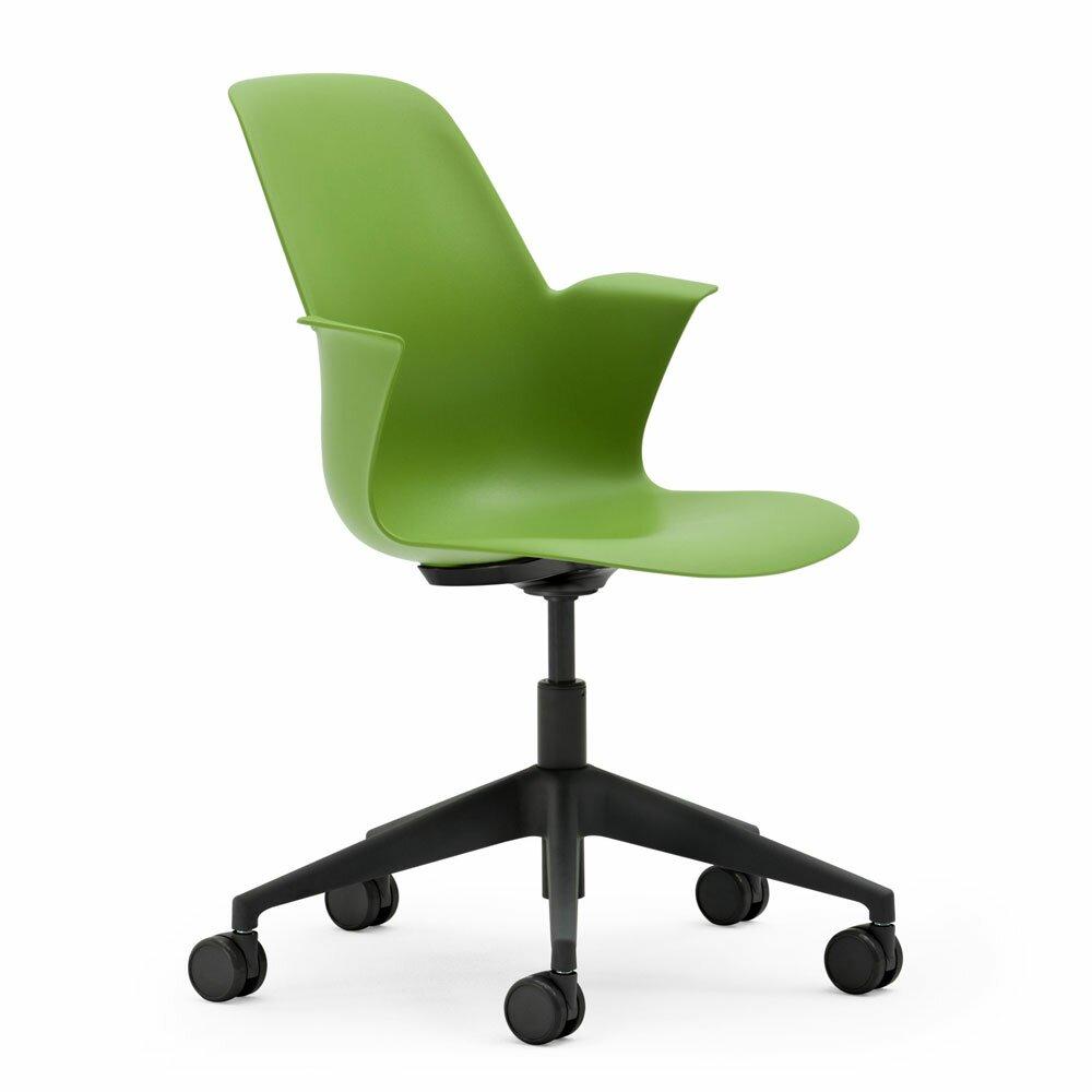 Steelcase Desk Chair & Reviews