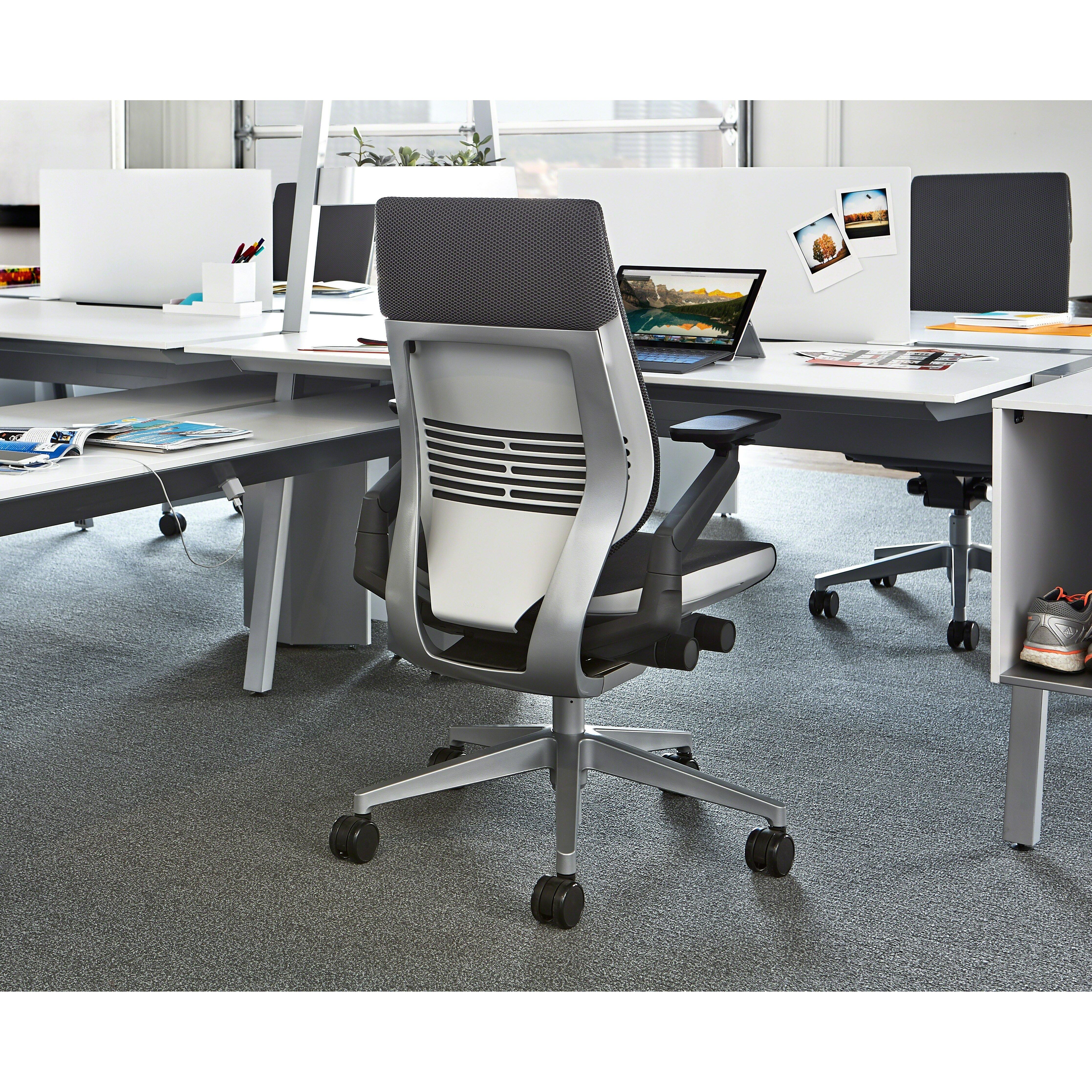 steelcase adjustable desk on vaporbullfl com overstock tiffany table lamps on vaporbullfl com