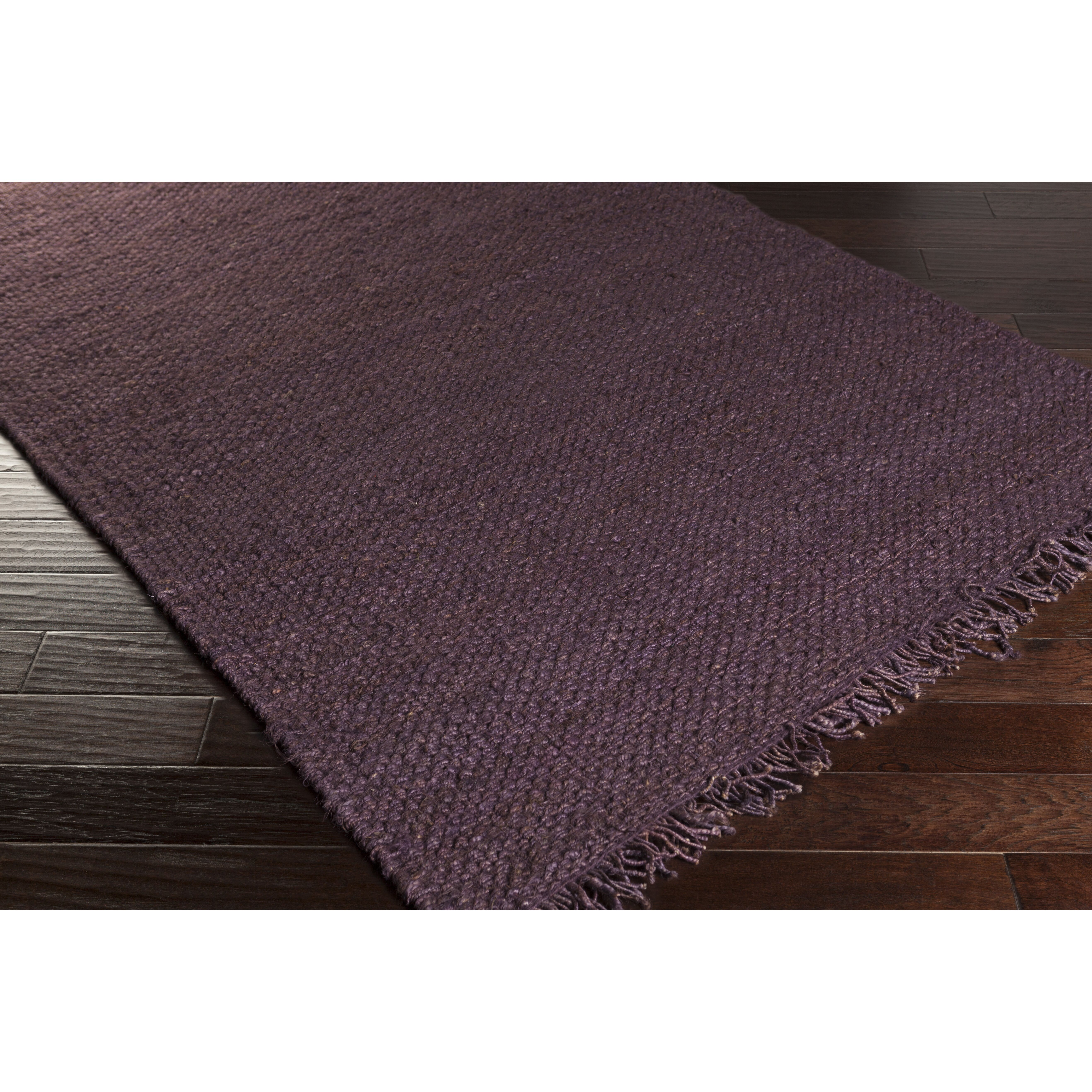 Xl Purple Rug: Artistic Weavers Tropica Purple Harper Area Rug & Reviews