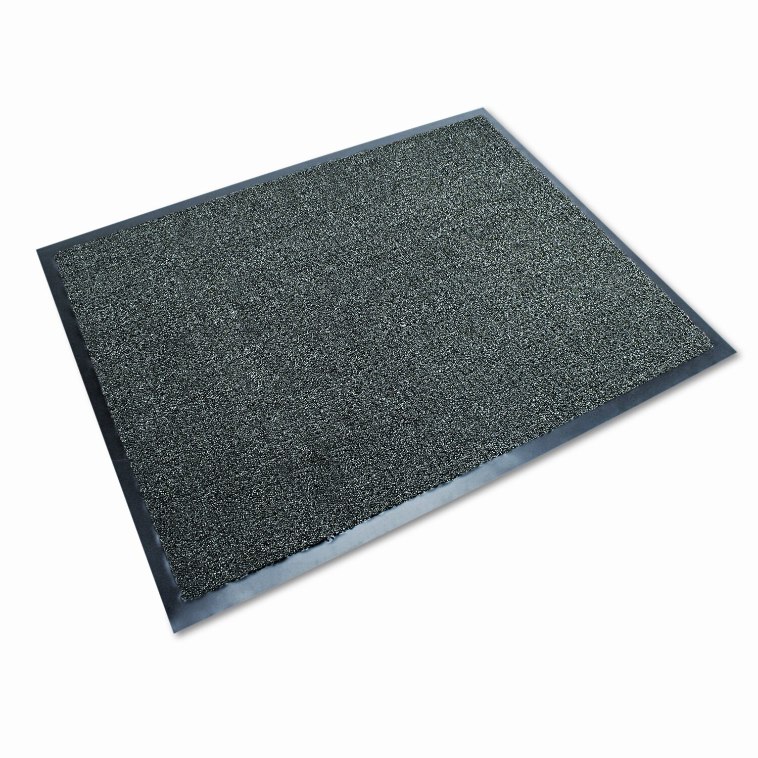3m Nomad Solid Doormat Amp Reviews Wayfair Ca