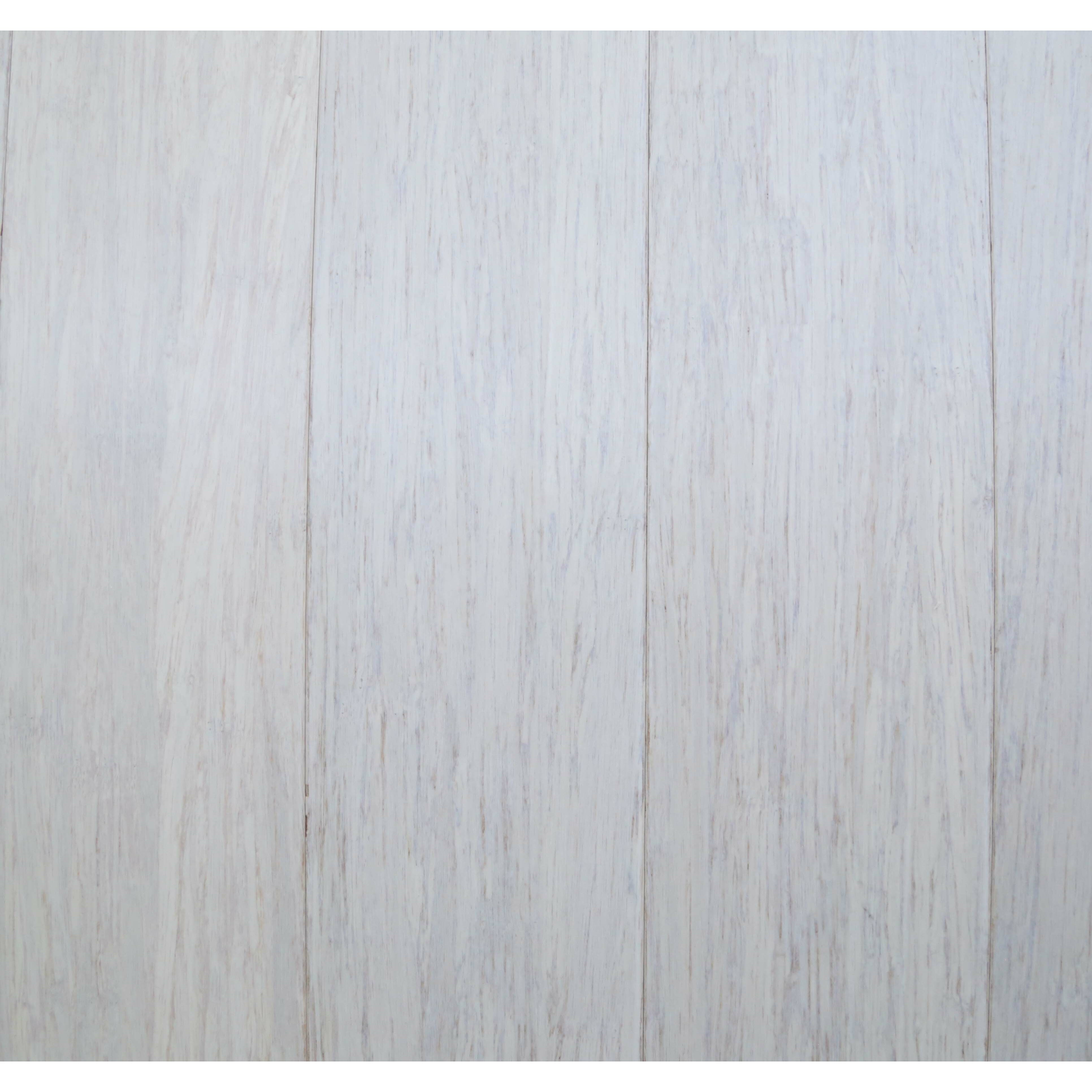 "Installing 5 8 Inch Bamboo Flooring: Islander Flooring 3-5/8"" Solid Bamboo Hardwood Flooring In"