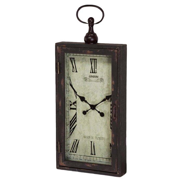 Mercana Manchester Wall Clock Amp Reviews Wayfair