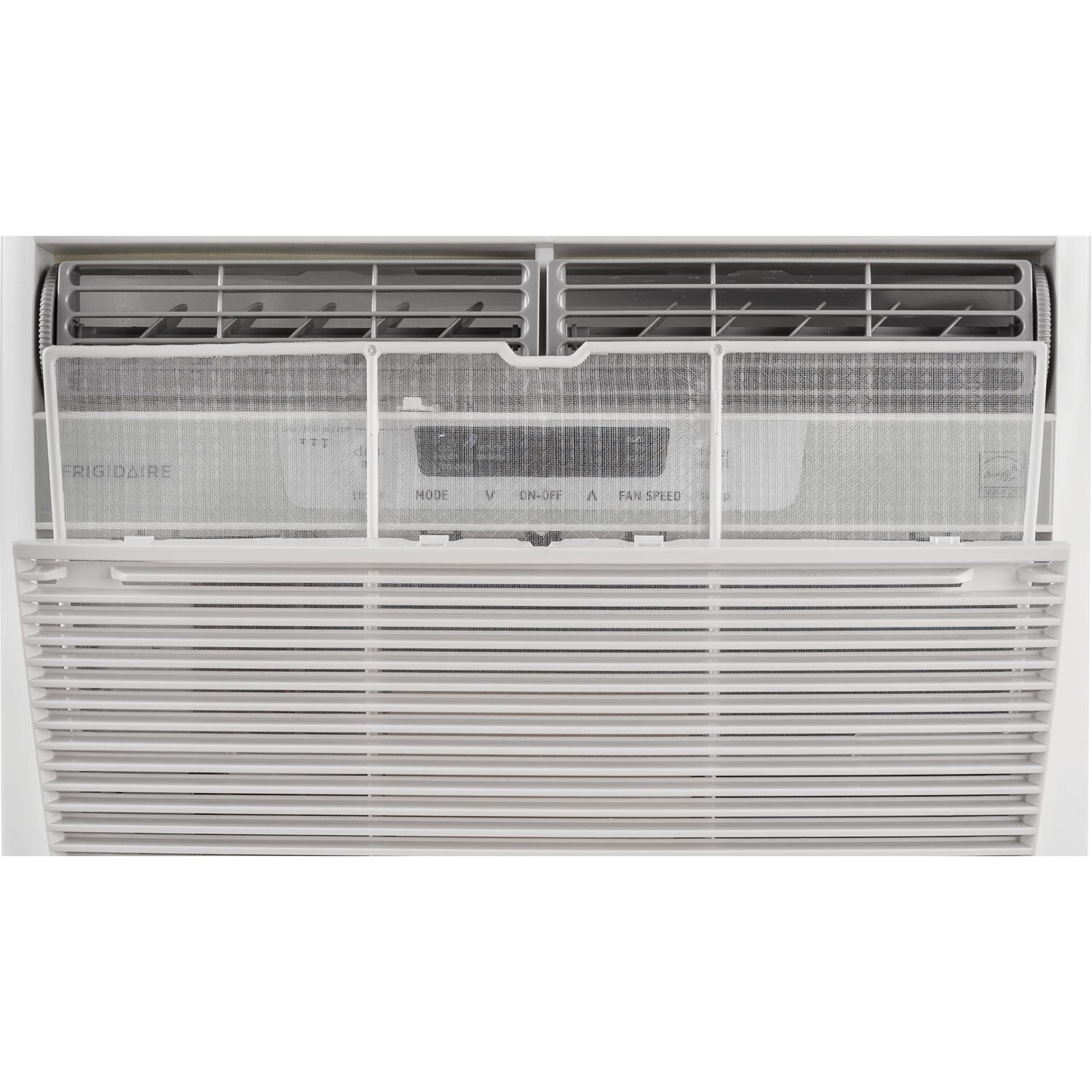 Energy Star Window Compact Air Conditioner with Remote by Frigidaire #5C5851