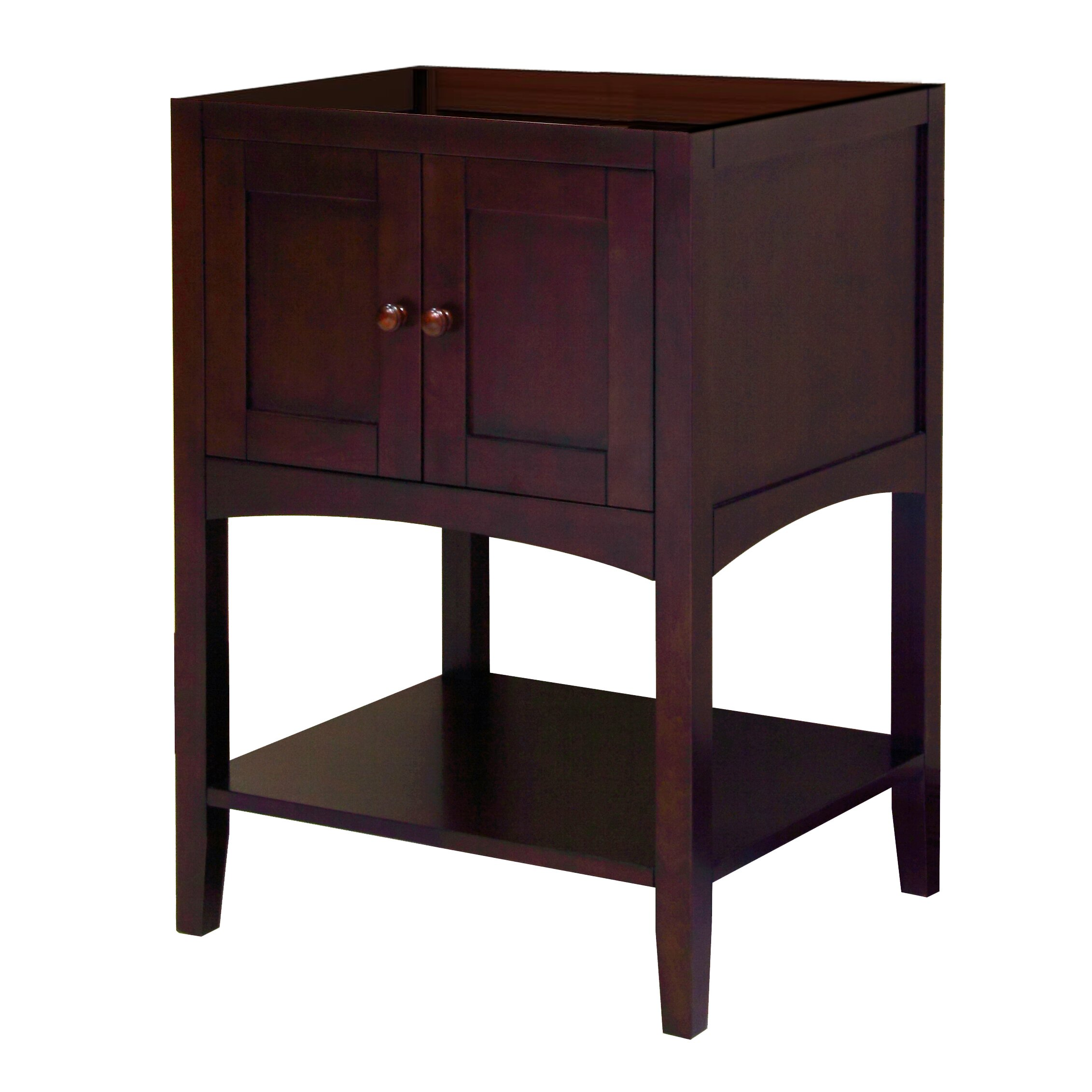 "Sagehill Allure 24"" Bathroom Vanity Base 