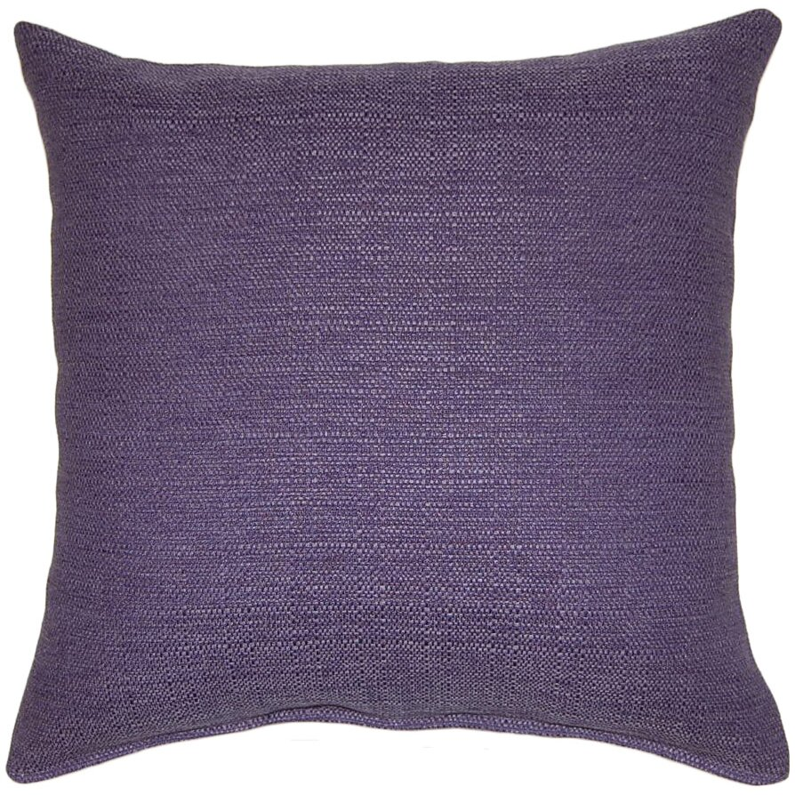 Dakotah Pillow Grandstand Throw Pillow & Reviews Wayfair