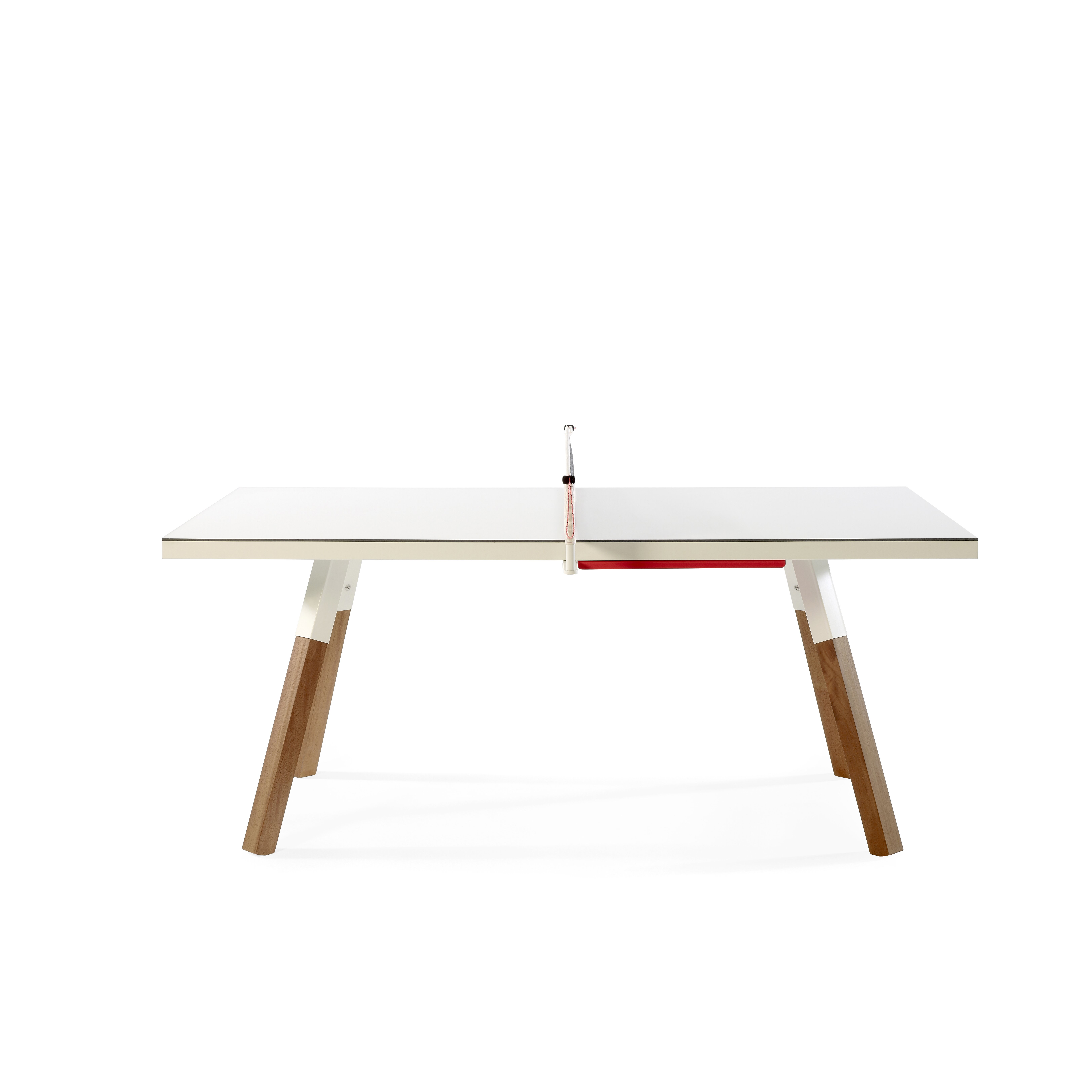 Rs barcelona you and me ping pong table reviews wayfair for Runescape exp table 1 99